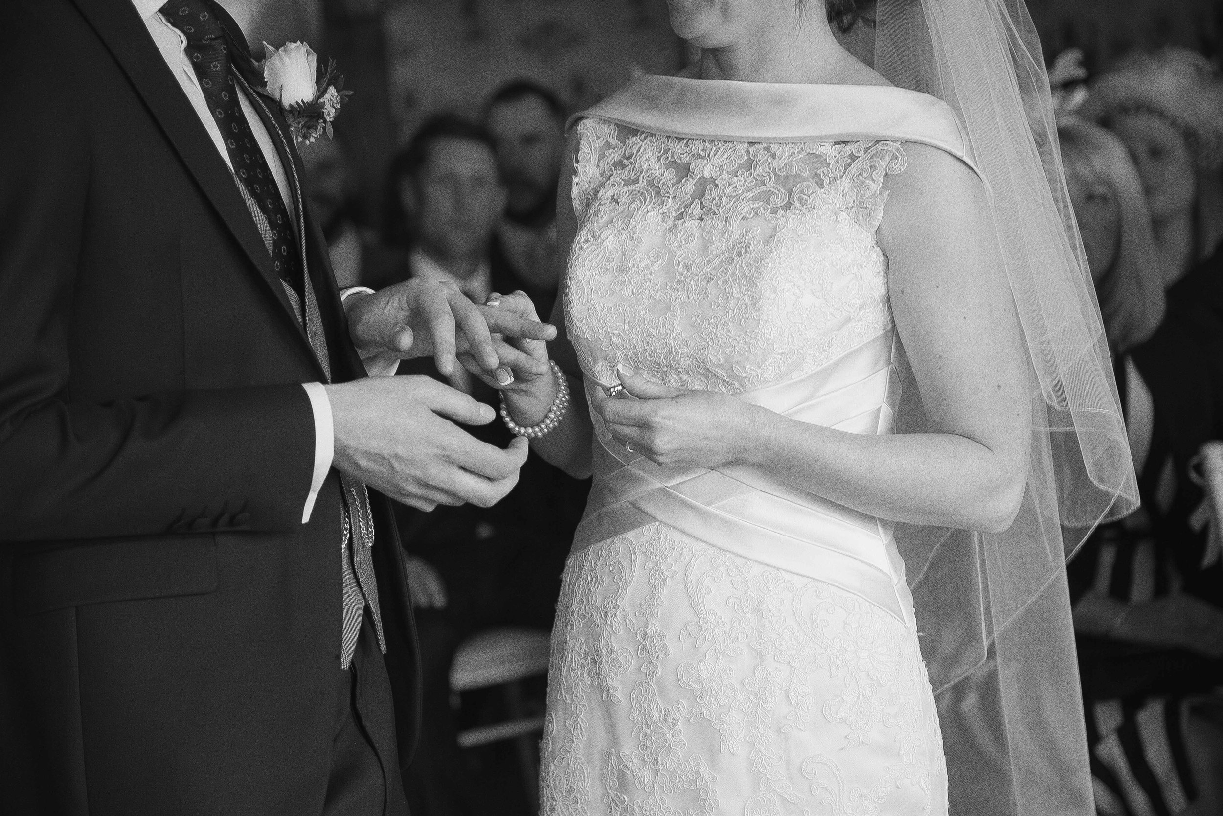 Shireburn Arms Wedding photos (1 of 1)-20.jpg