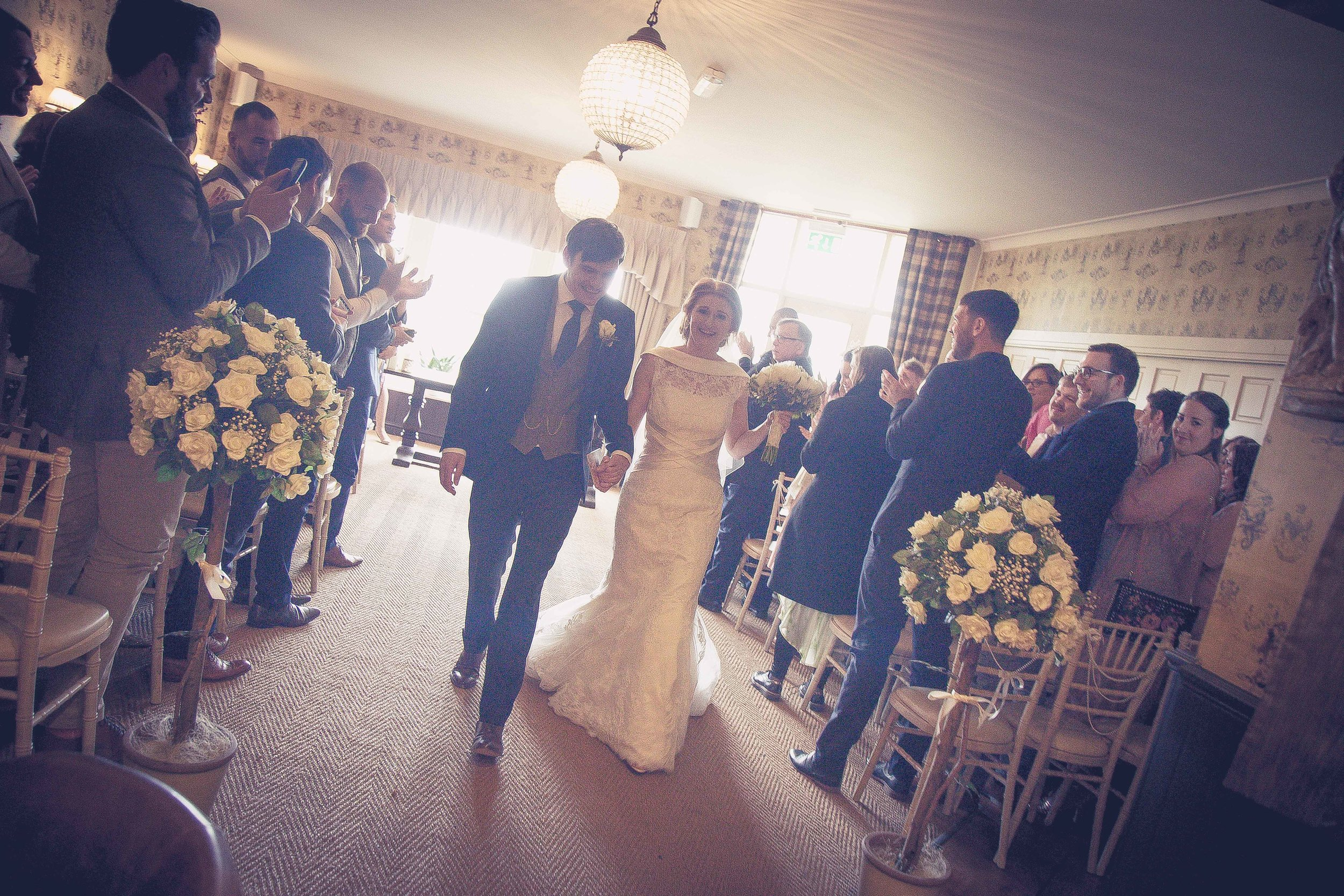 Shireburn Arms Wedding photos (1 of 1)-26.jpg
