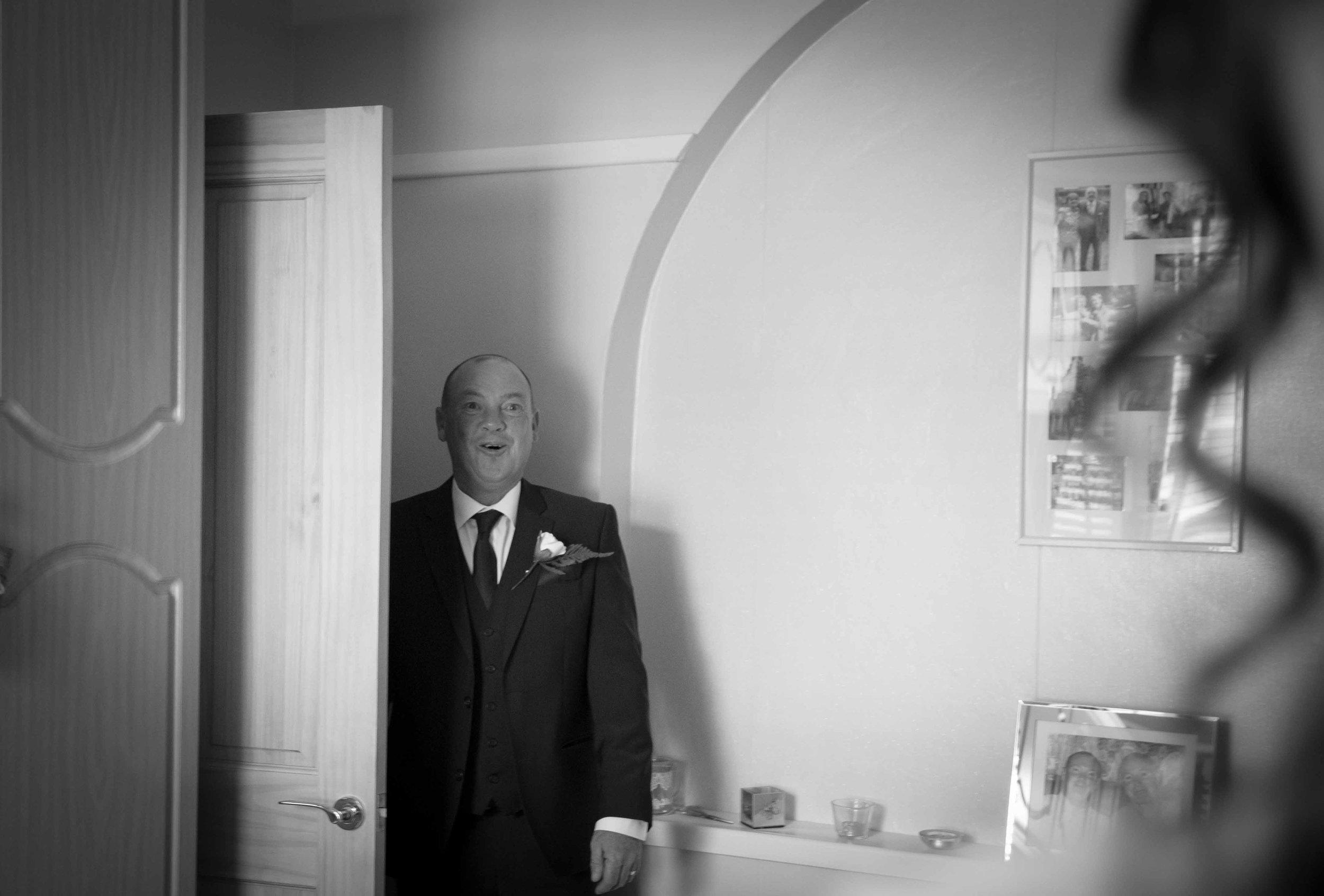 Liverpool Wedding Photographer (1 of 1)-8.jpg