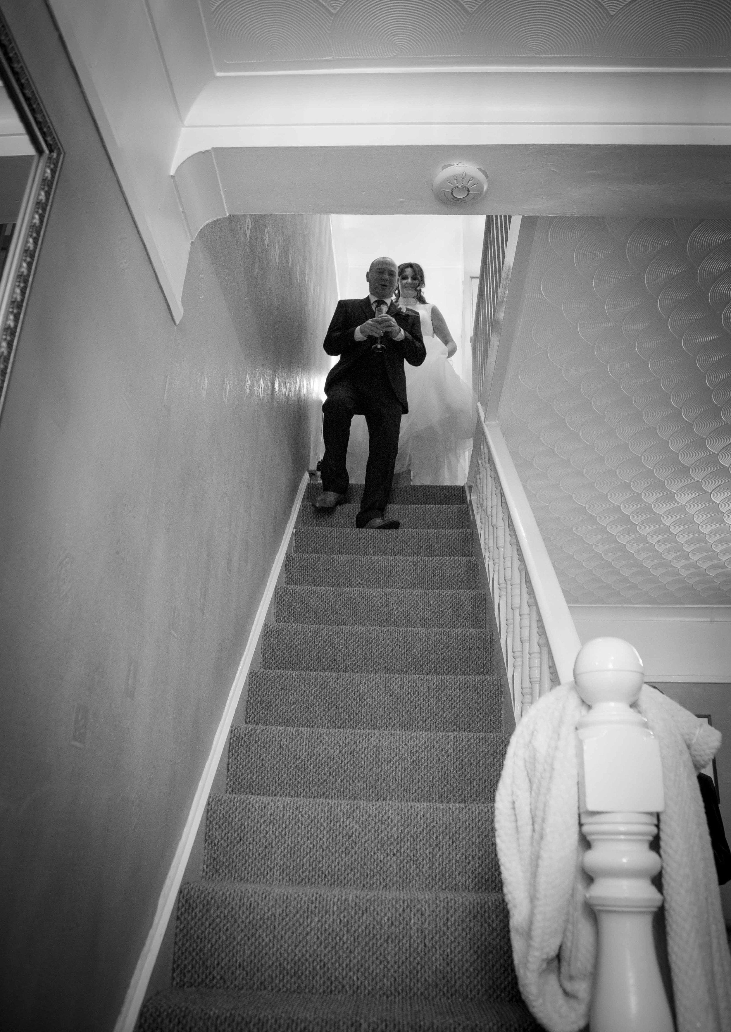 Liverpool Wedding Photographer (1 of 1)-9.jpg