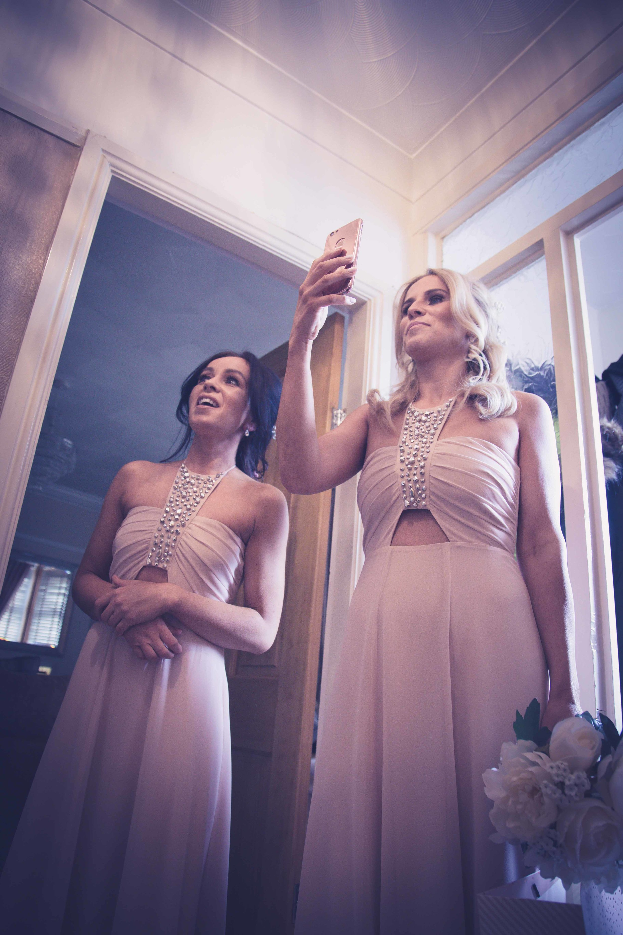 Liverpool Wedding Photographer (1 of 1)-10.jpg