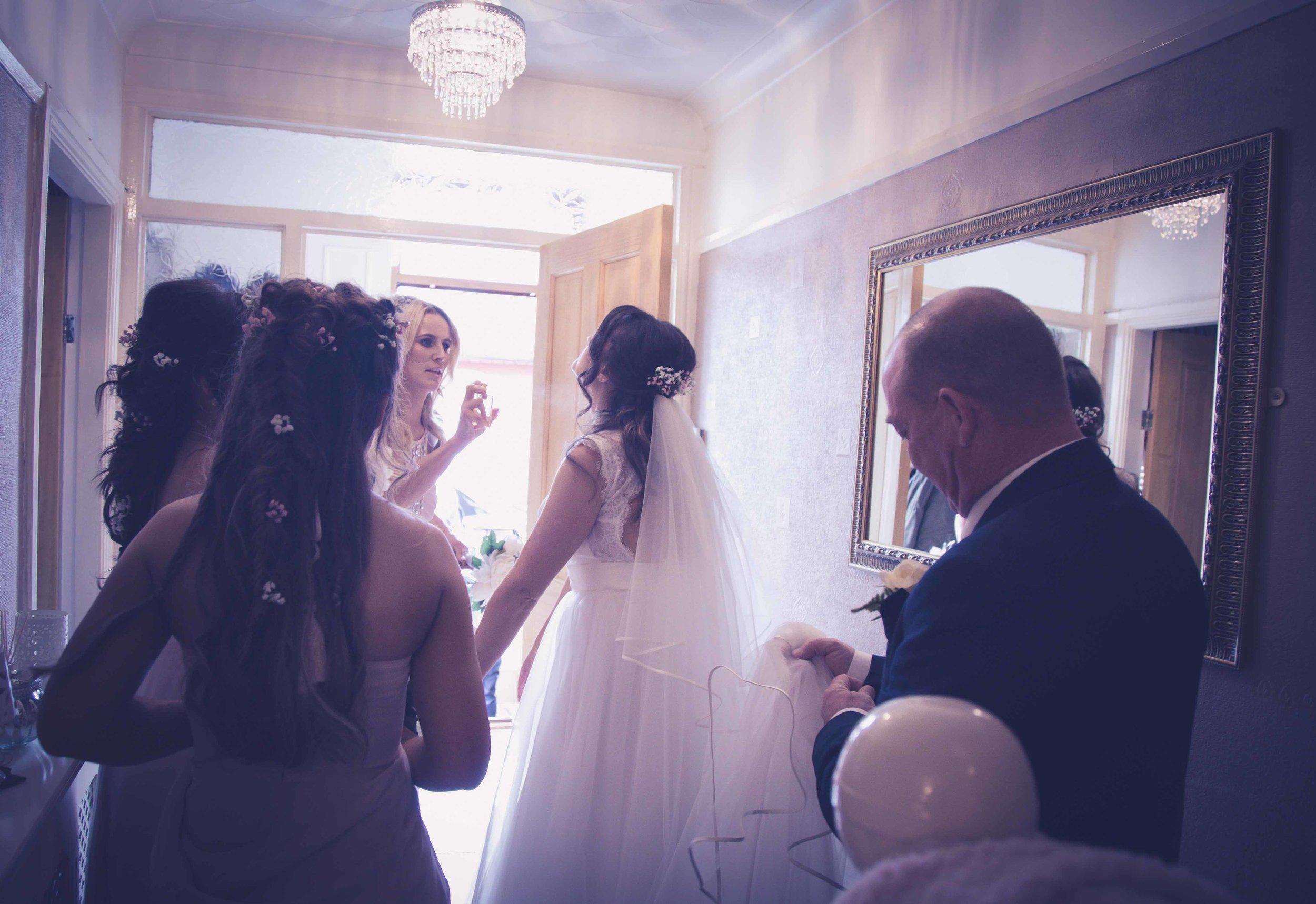 Liverpool Wedding Photographer (1 of 1)-11.jpg