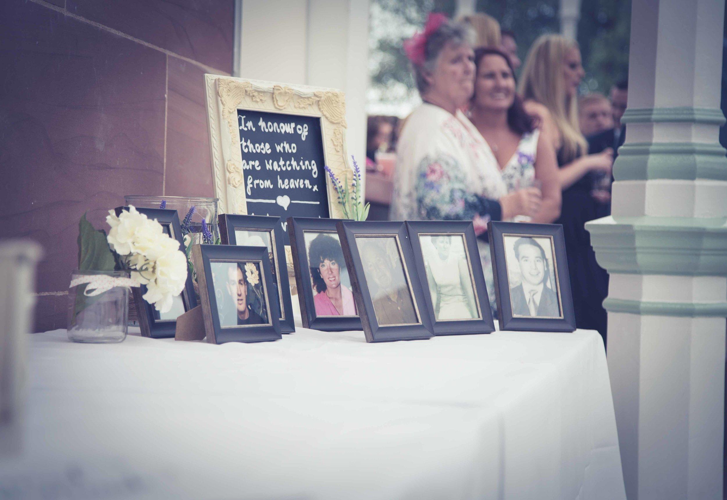 Liverpool Wedding Photographer (1 of 1)-15.jpg