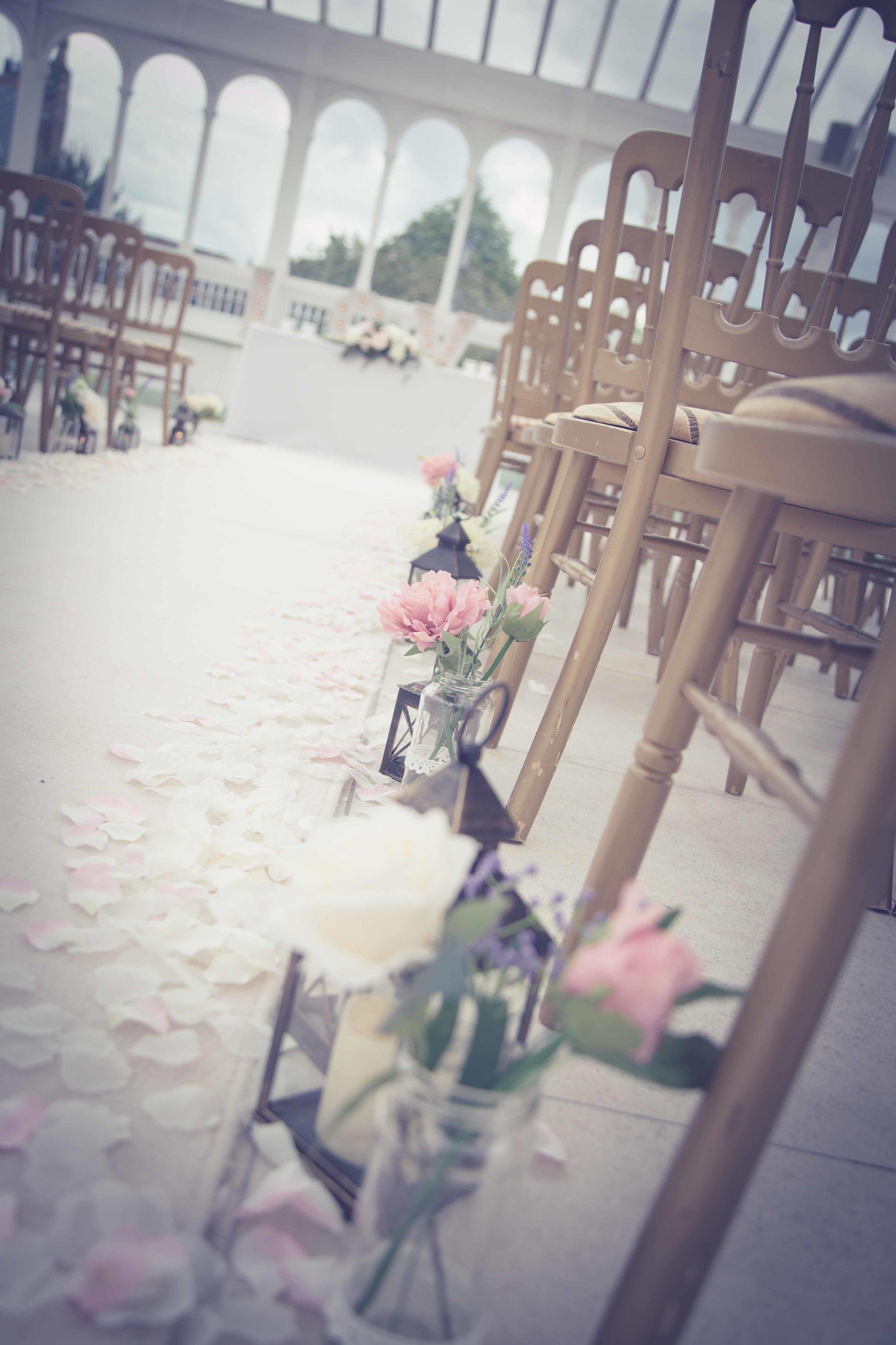 Liverpool Wedding Photographer (1 of 1)-17.jpg