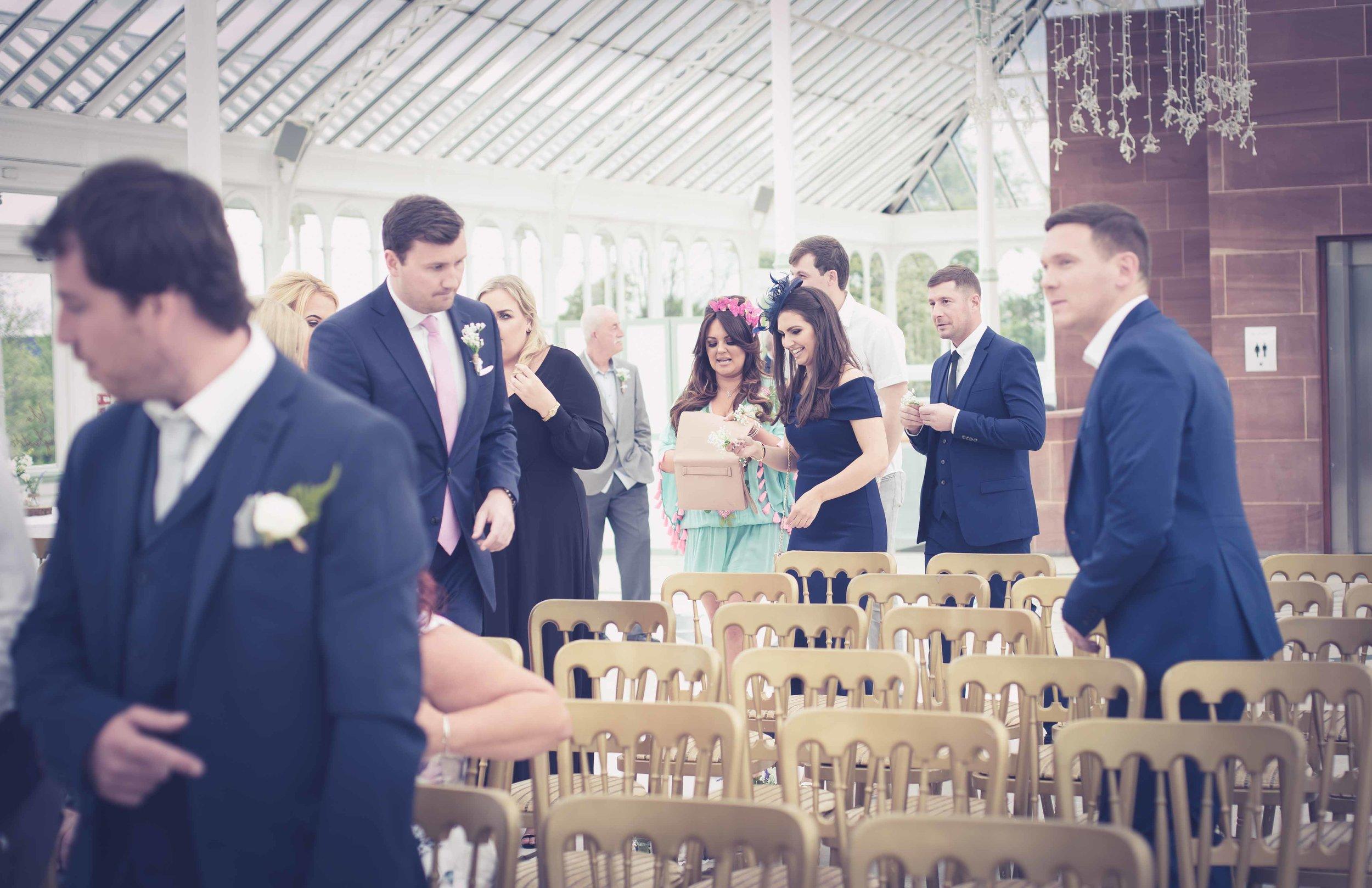 Liverpool Wedding Photographer (1 of 1)-18.jpg