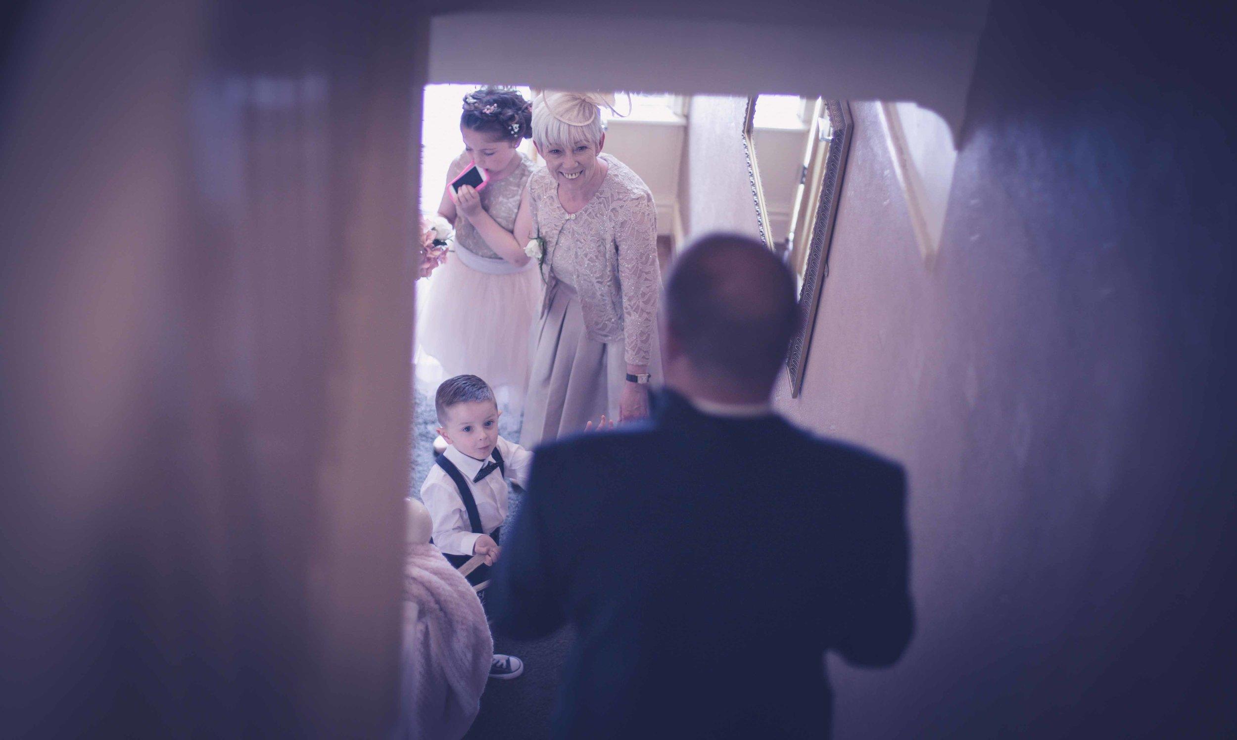 Liverpool Wedding Photographer (1 of 1).jpg