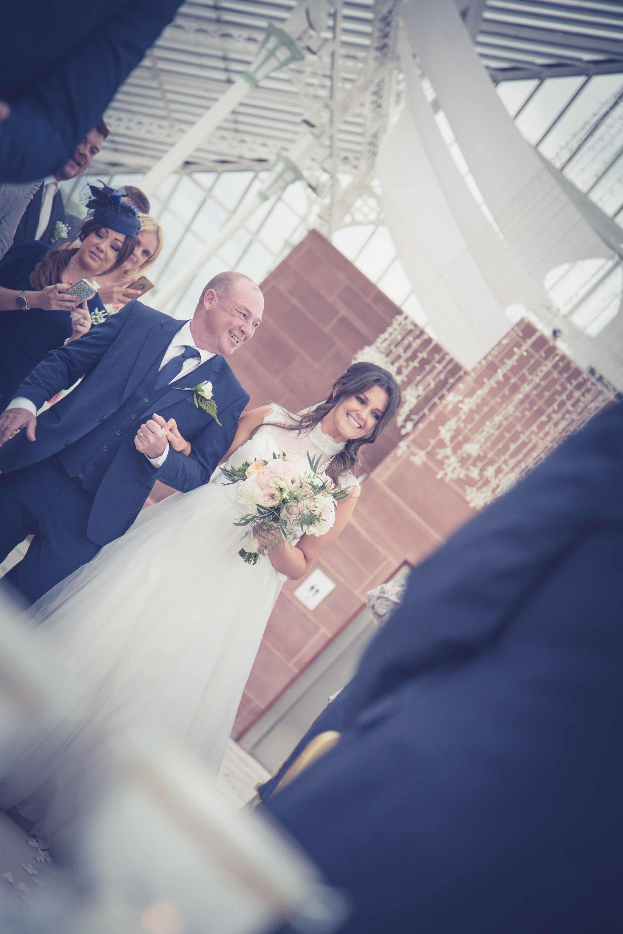Liverpool Wedding Photographer (1 of 1)-25.jpg