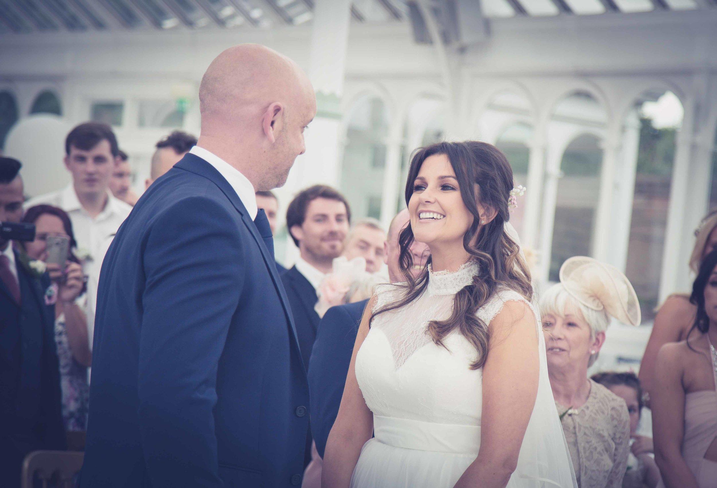 Liverpool Wedding Photographer (1 of 1)-29.jpg