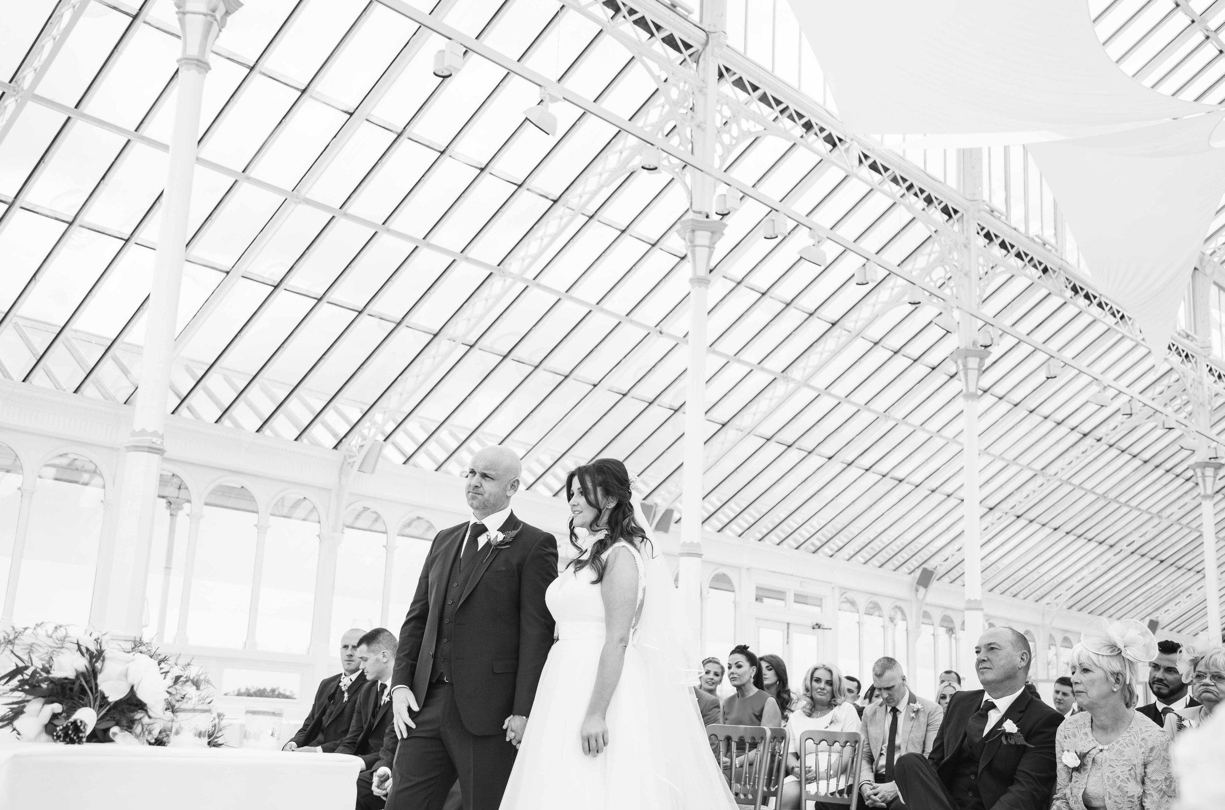 Liverpool Wedding Photographer (1 of 1)-28.jpg