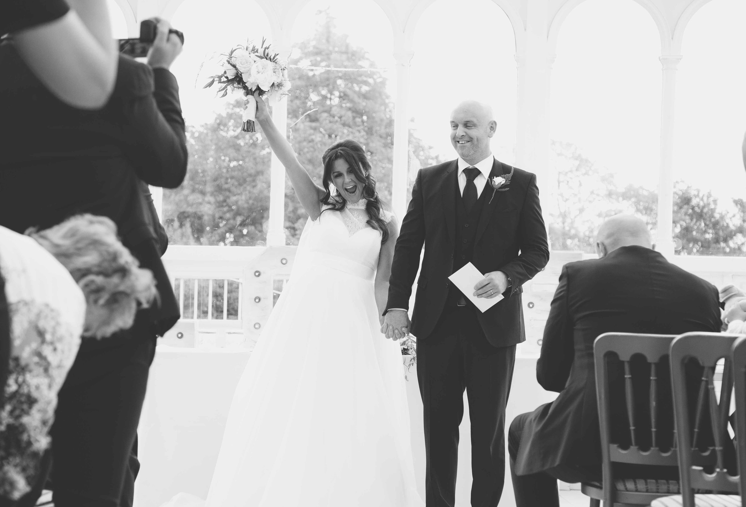 Liverpool Wedding Photographer (1 of 1)-36.jpg