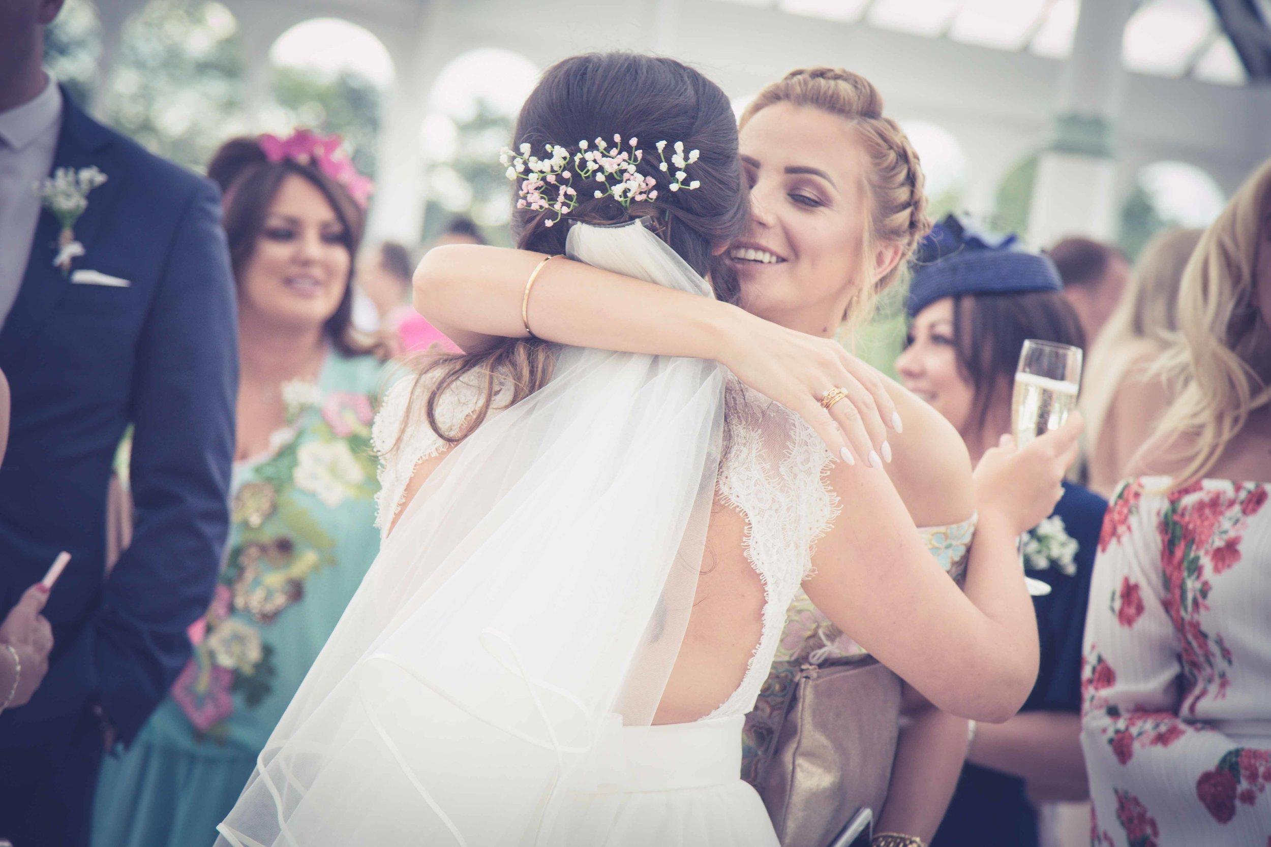 Liverpool Wedding Photographer (1 of 1)-37.jpg