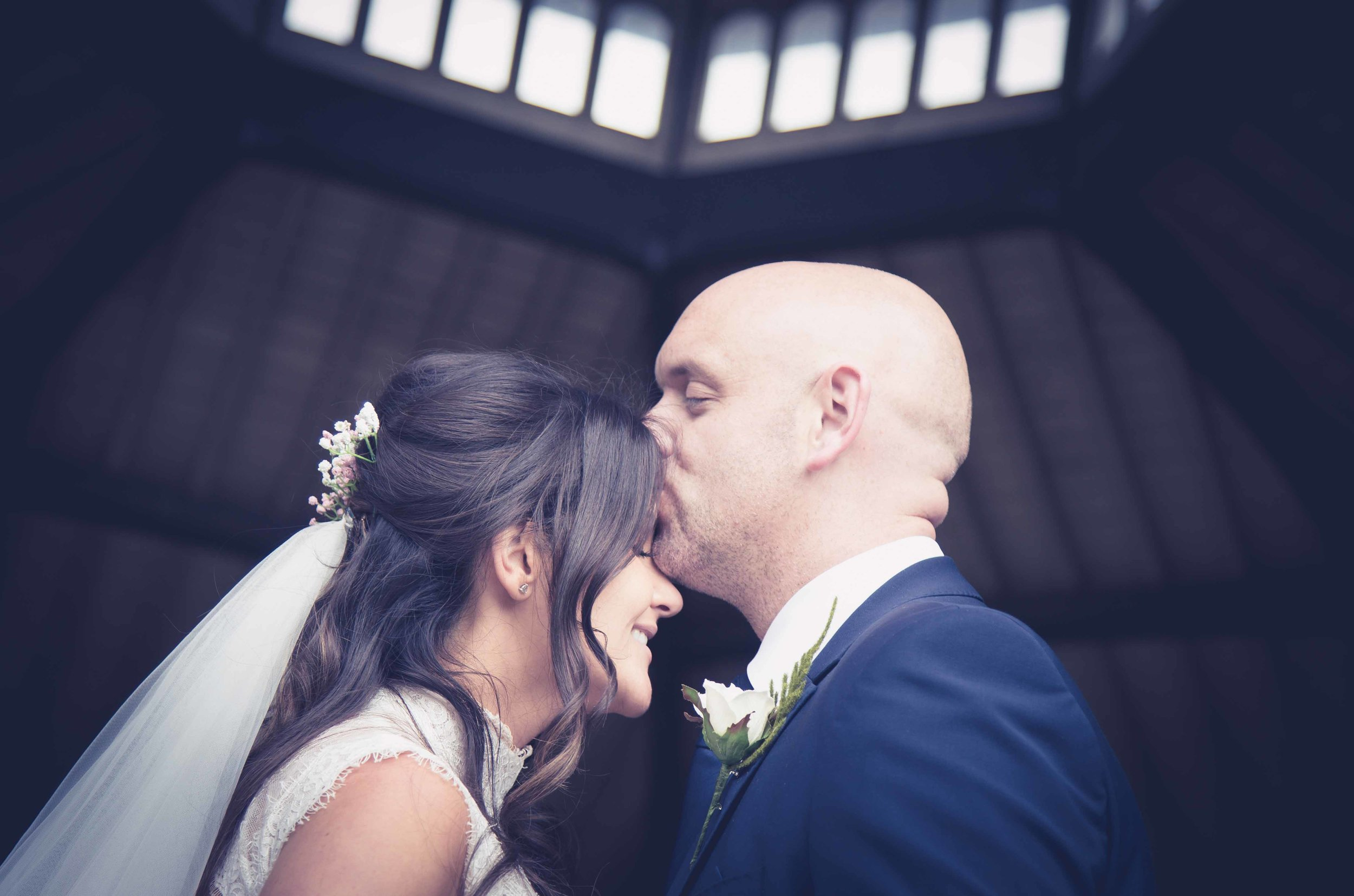 Liverpool Wedding Photographer (1 of 1)-44.jpg
