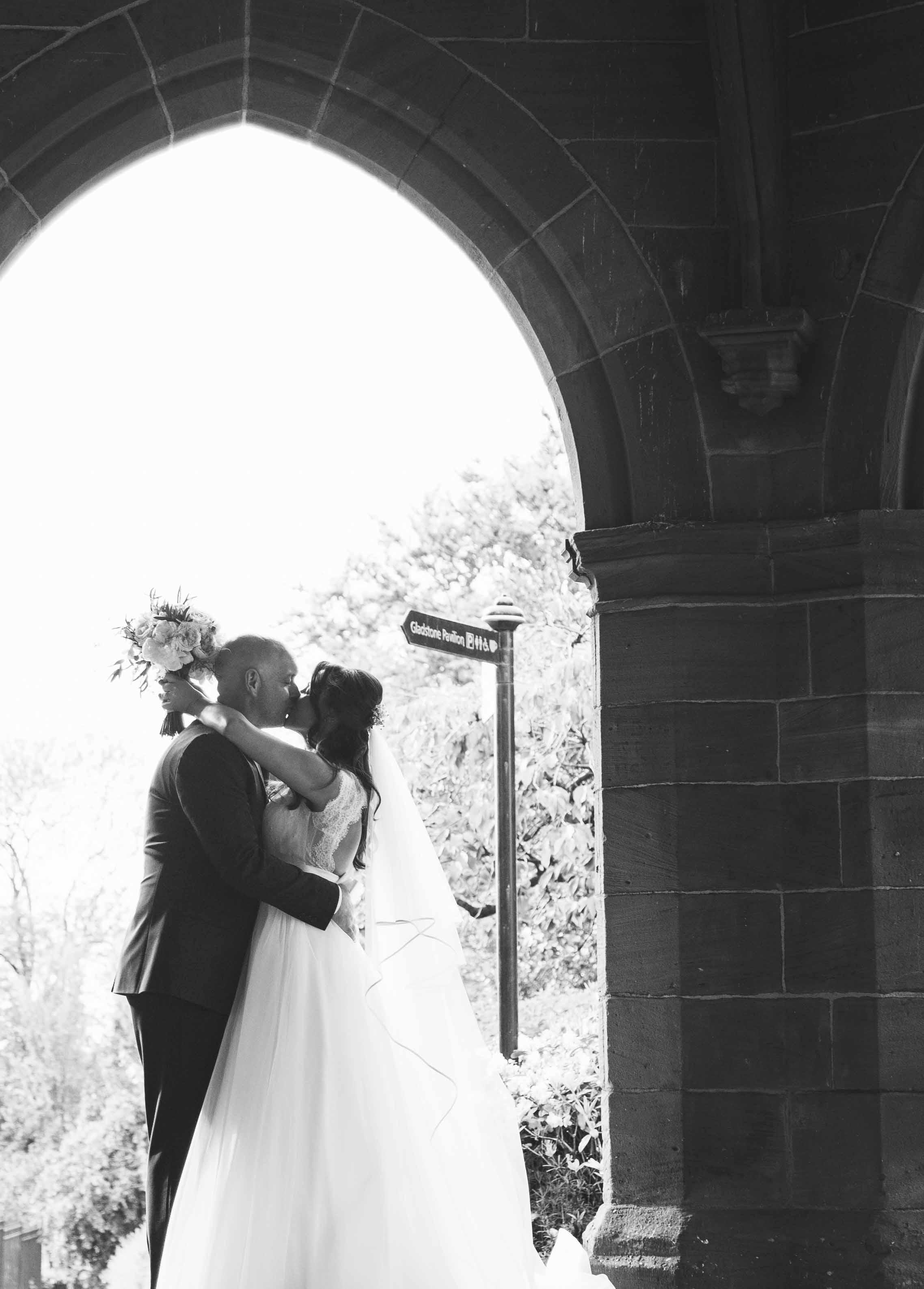 Liverpool Wedding Photographer (1 of 1)-47.jpg