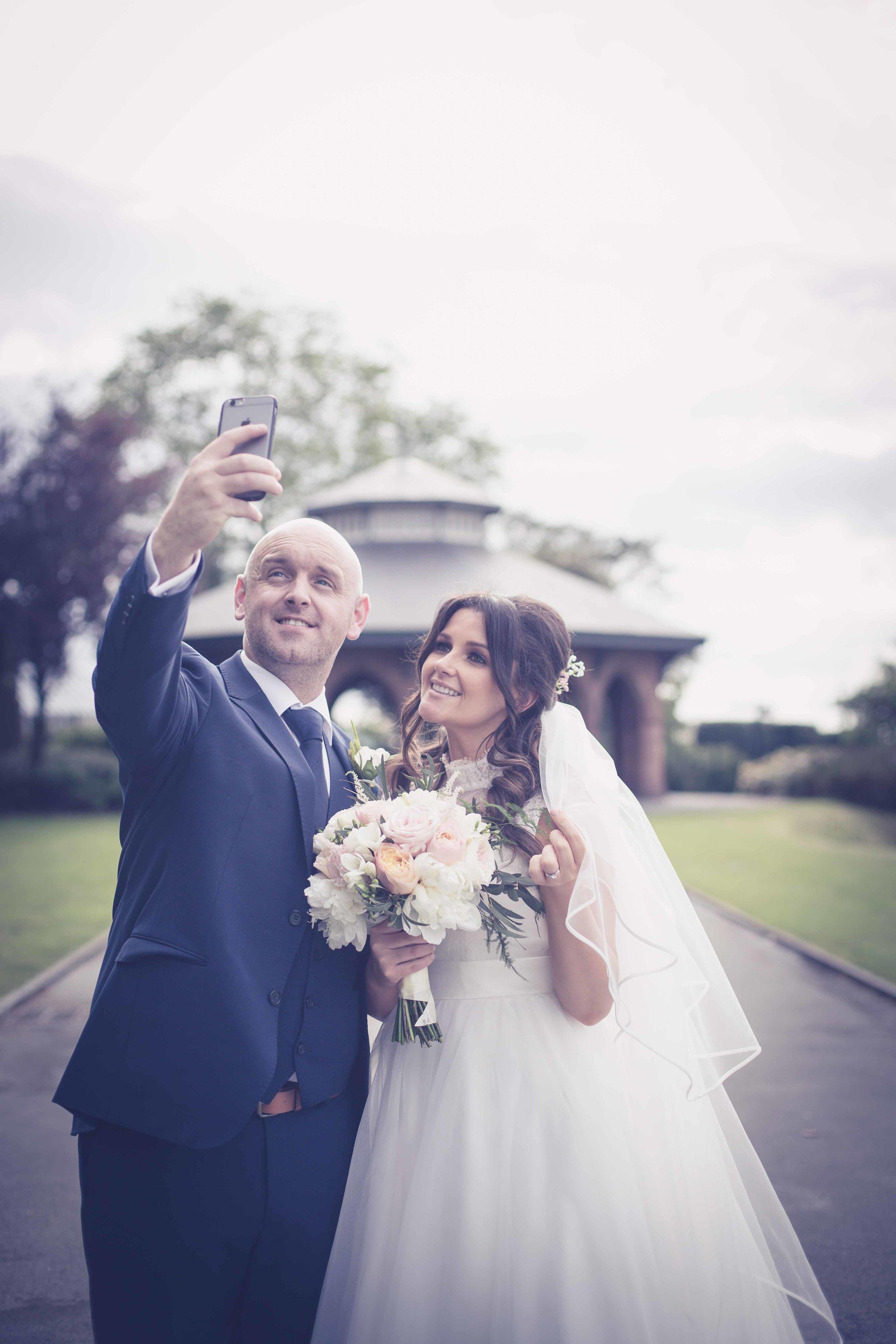 Liverpool Wedding Photographer (1 of 1)-51.jpg
