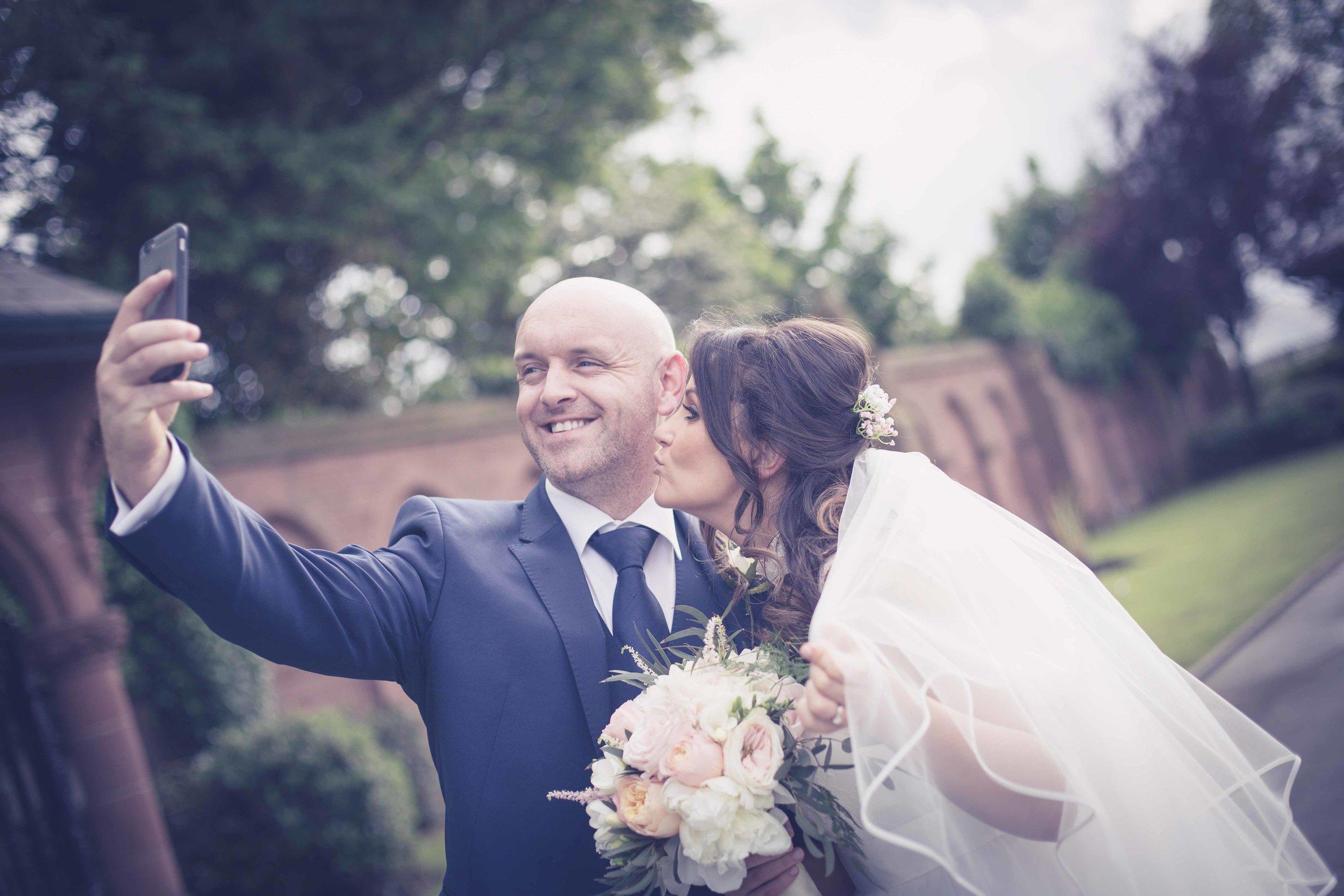Liverpool Wedding Photographer (1 of 1)-52.jpg