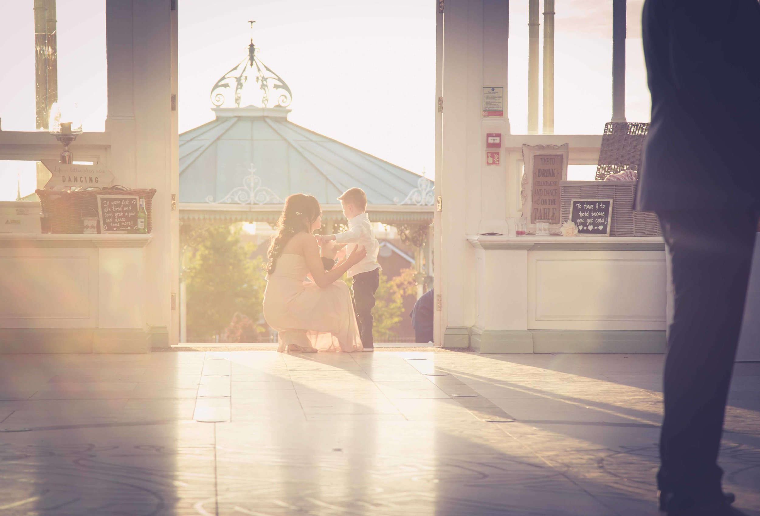 Liverpool Wedding Photographer (1 of 1)-63.jpg