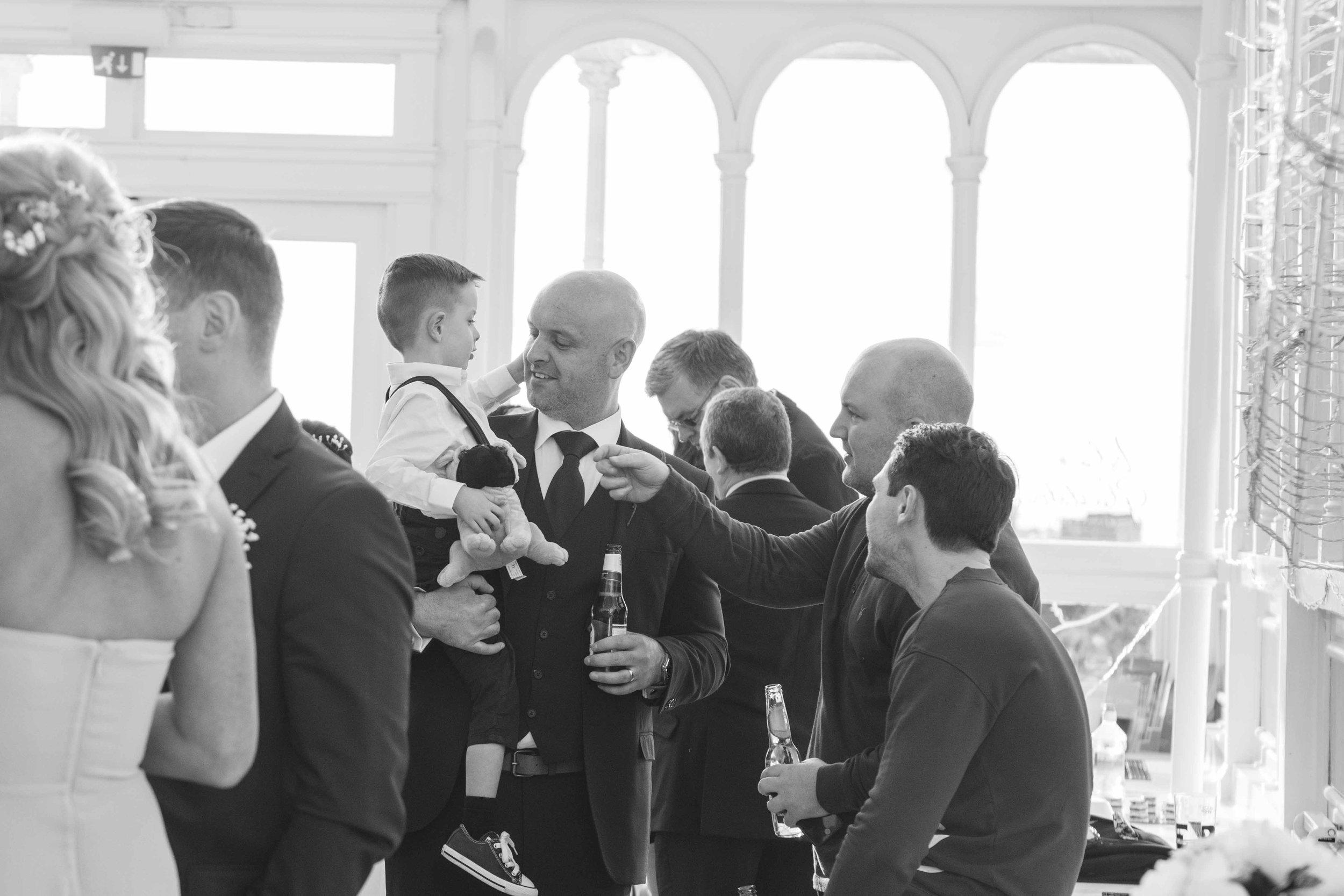 Liverpool Wedding Photographer (1 of 1)-62.jpg