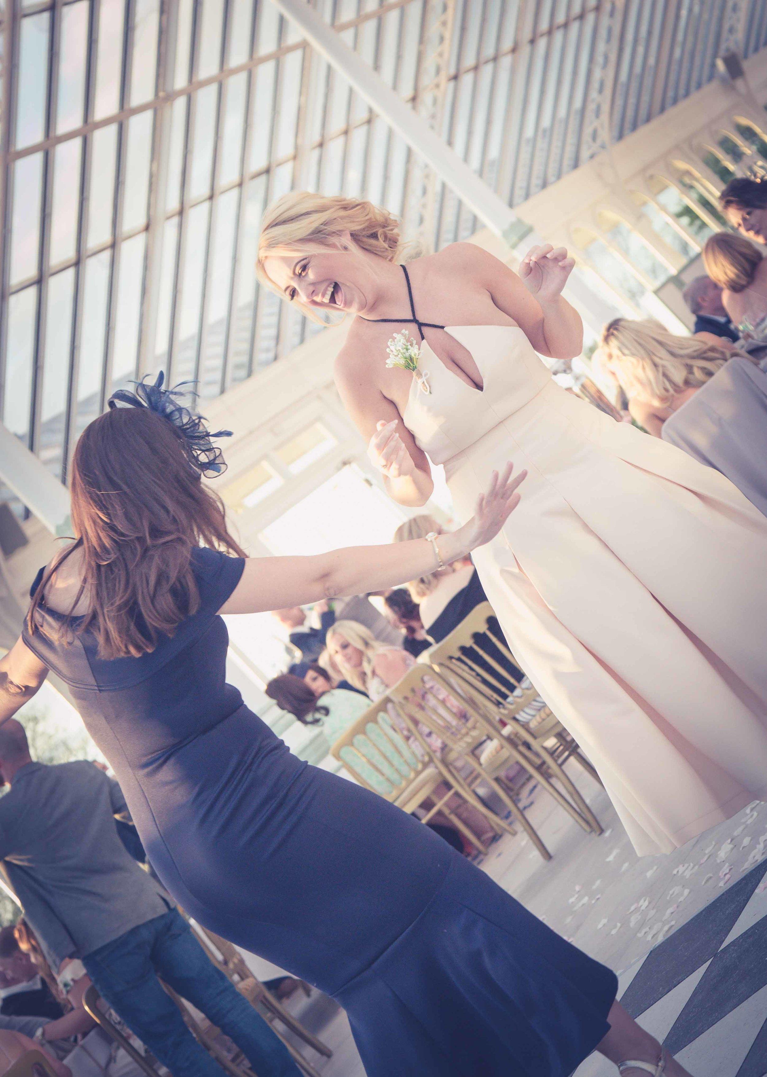 Liverpool Wedding Photographer (1 of 1)-64.jpg