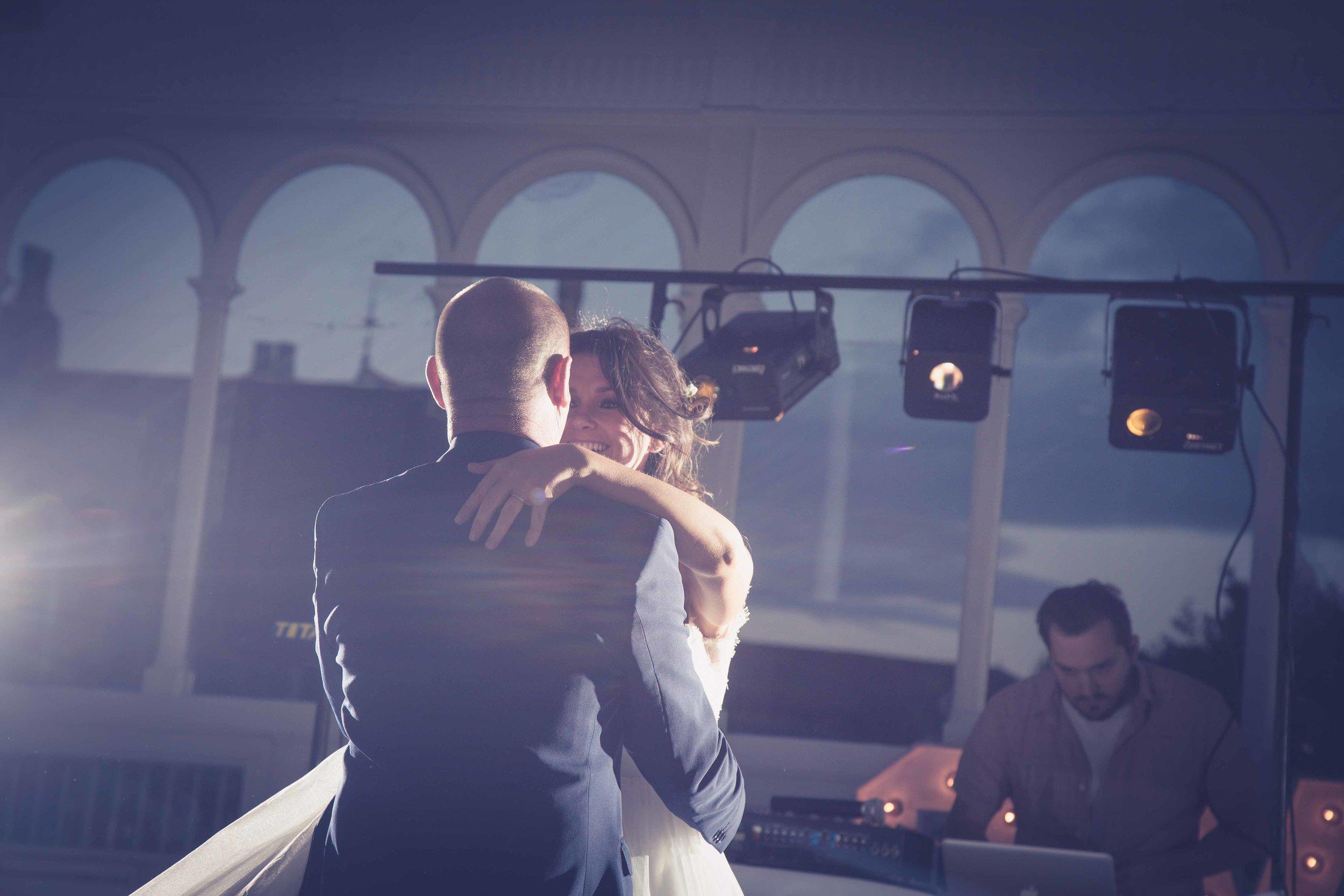 Liverpool Wedding Photographer (1 of 1)-74.jpg
