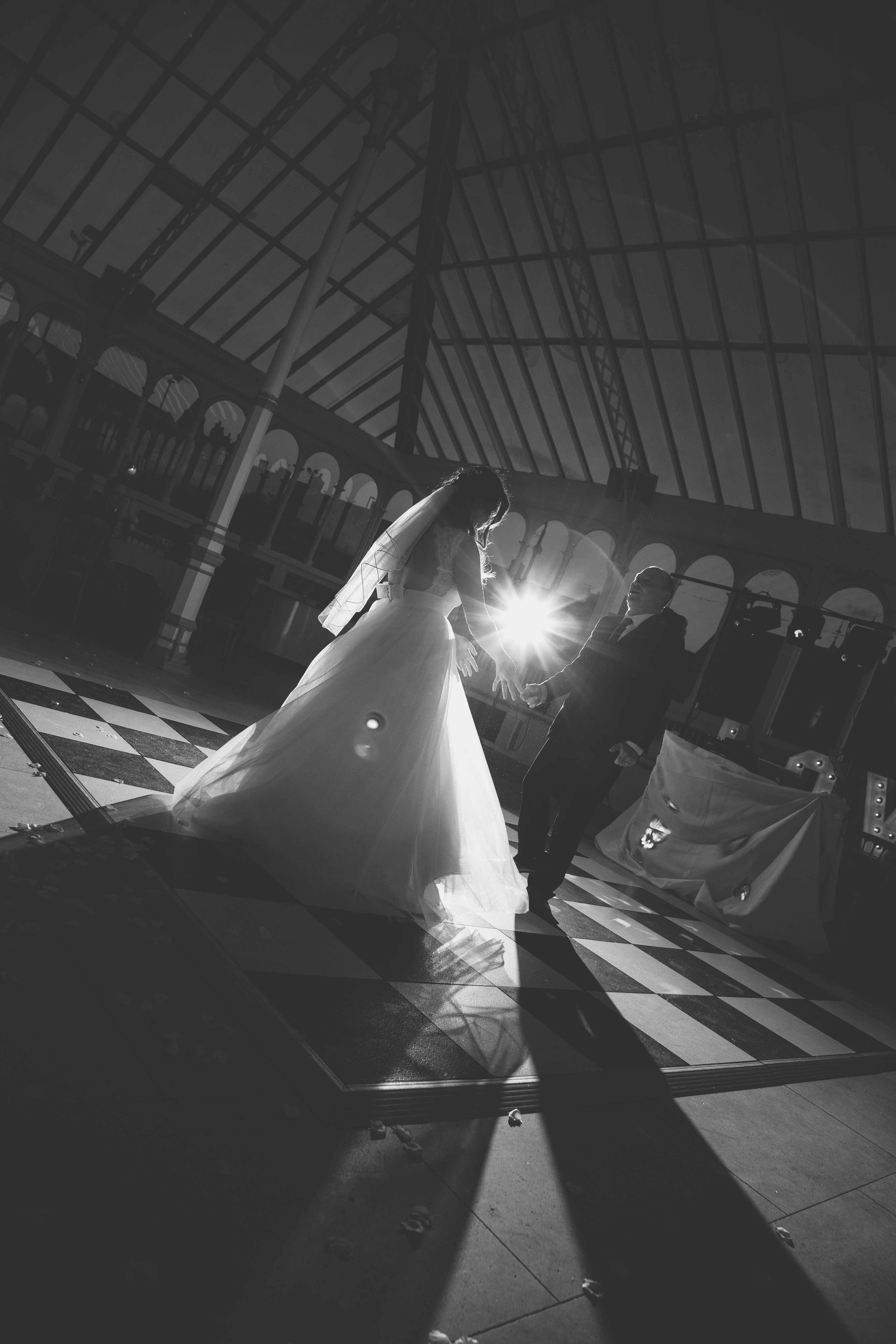 Liverpool Wedding Photographer (1 of 1)-76.jpg