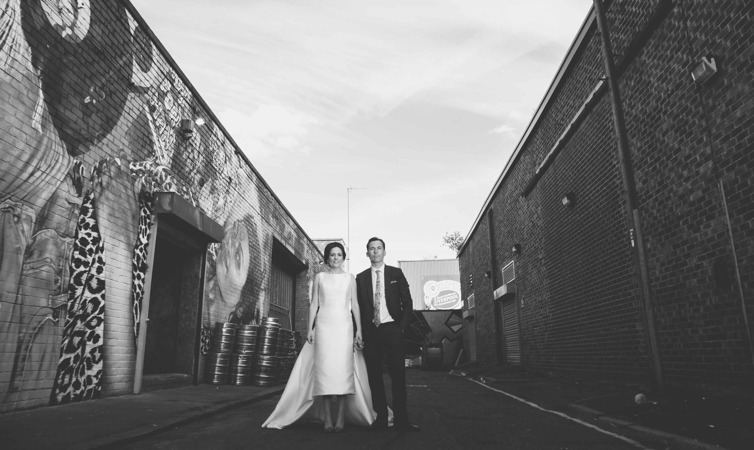 Wedding at the Constellations Liverpool (1 of 1)-5.jpg