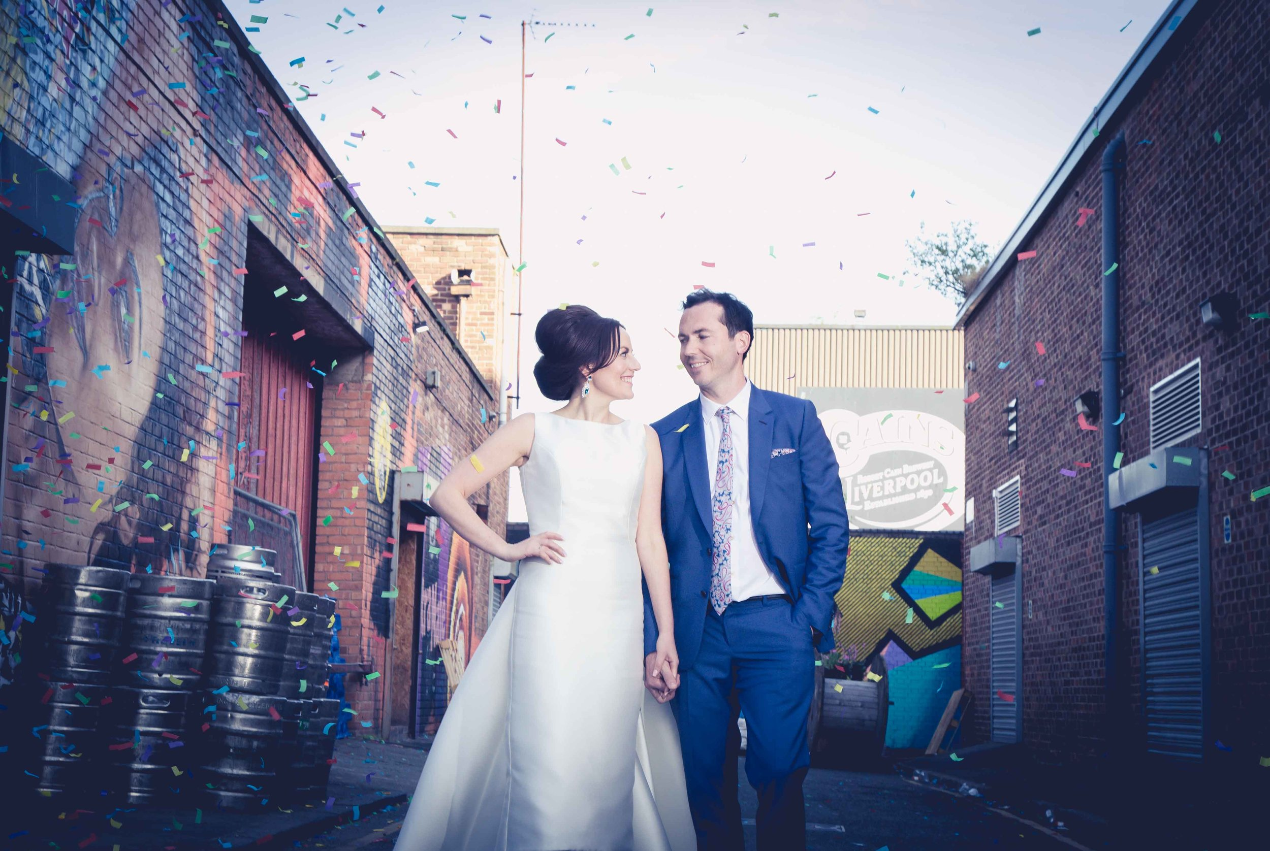 Wedding at the Constellations Liverpool (1 of 1)-6.jpg