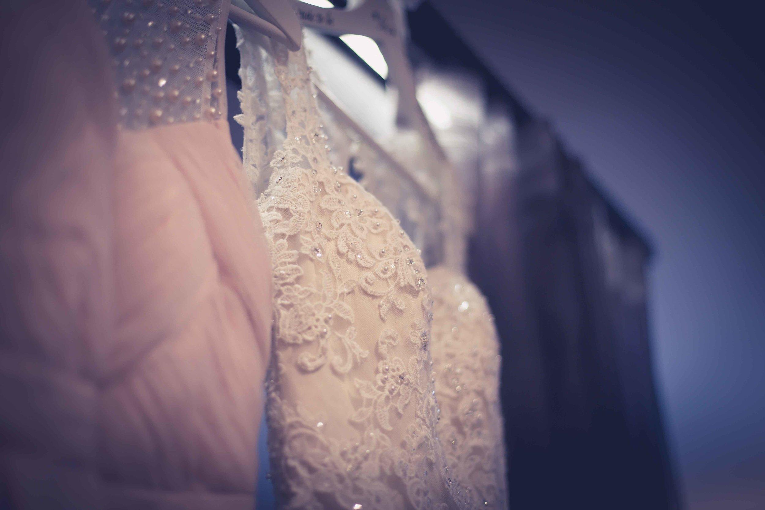 Weddings at the Grovoner Pulford (1 of 1)-5.jpg