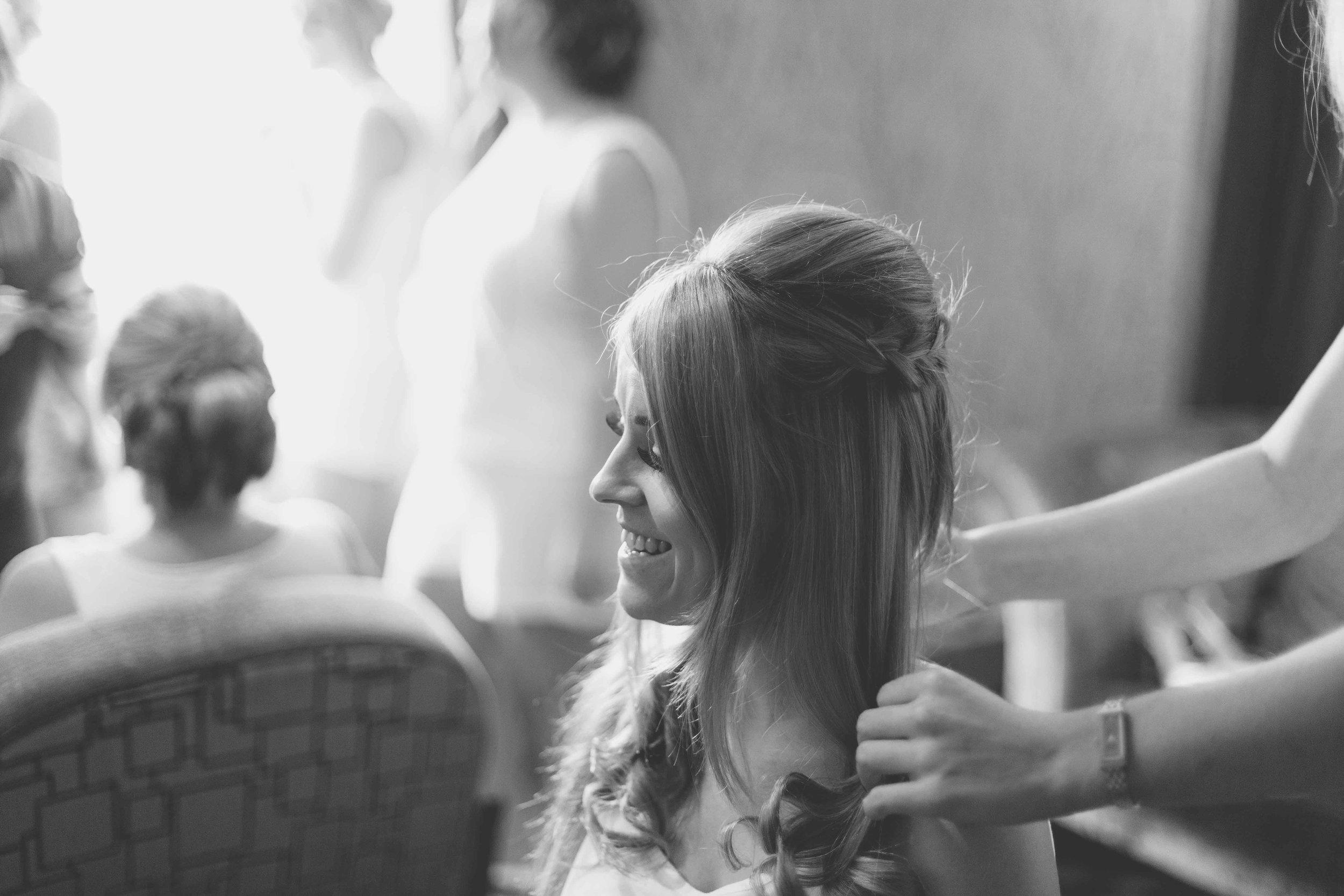 Weddings at the Grovoner Pulford (1 of 1)-16.jpg