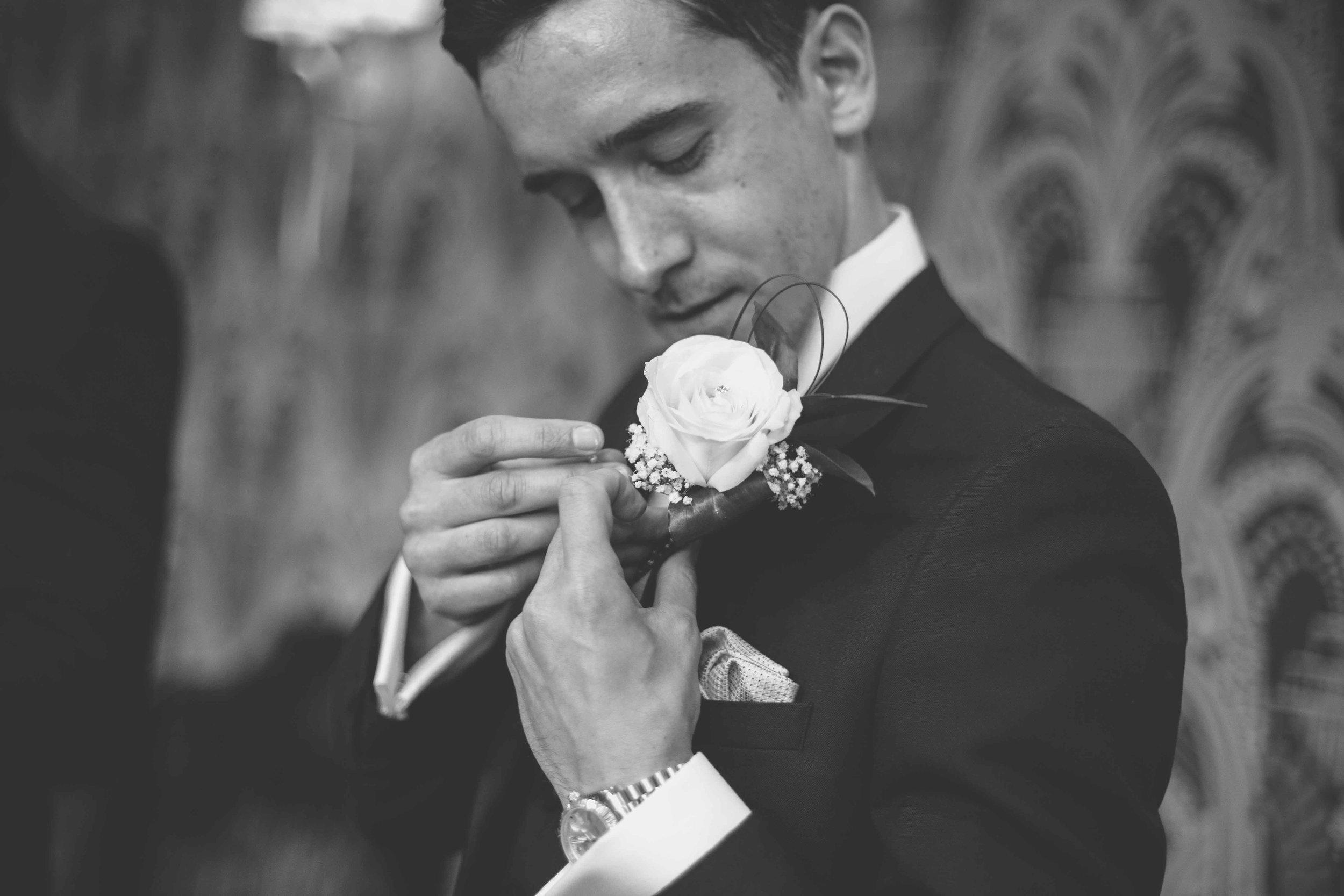 Weddings at the Grovoner Pulford (1 of 1)-21.jpg