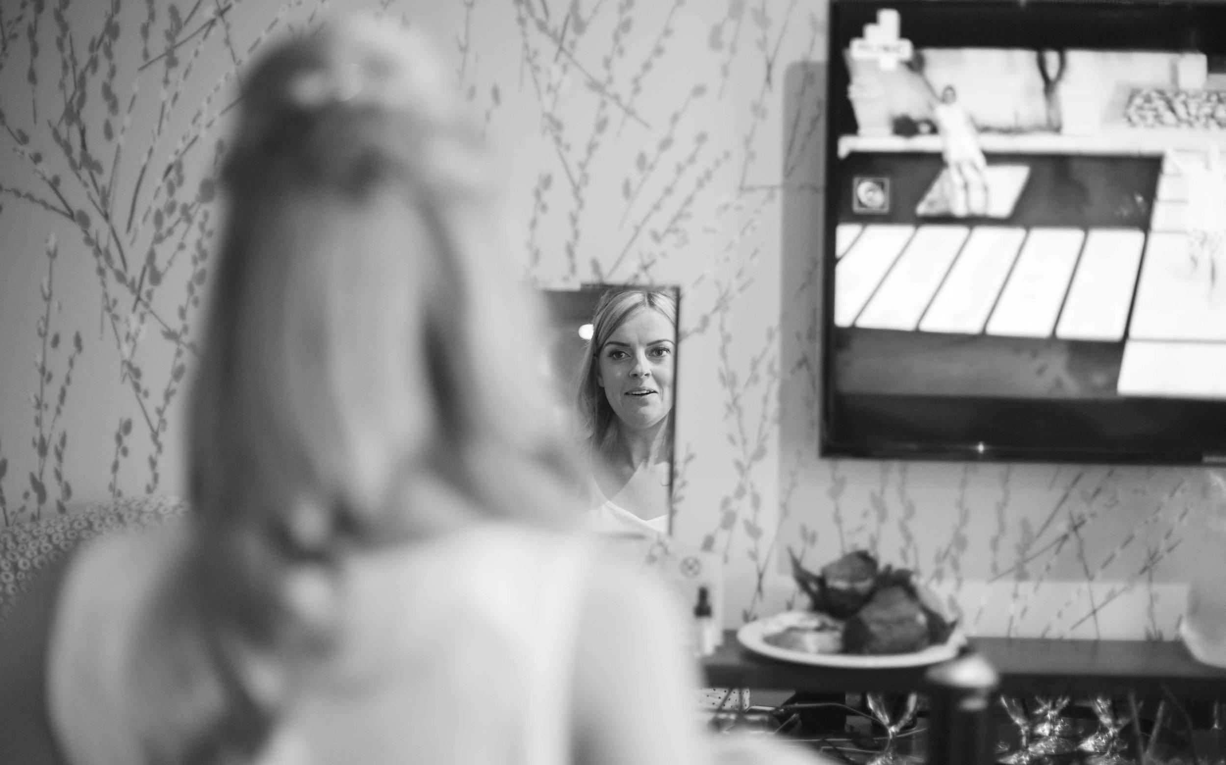 Weddings at the Grovoner Pulford (1 of 1)-23.jpg