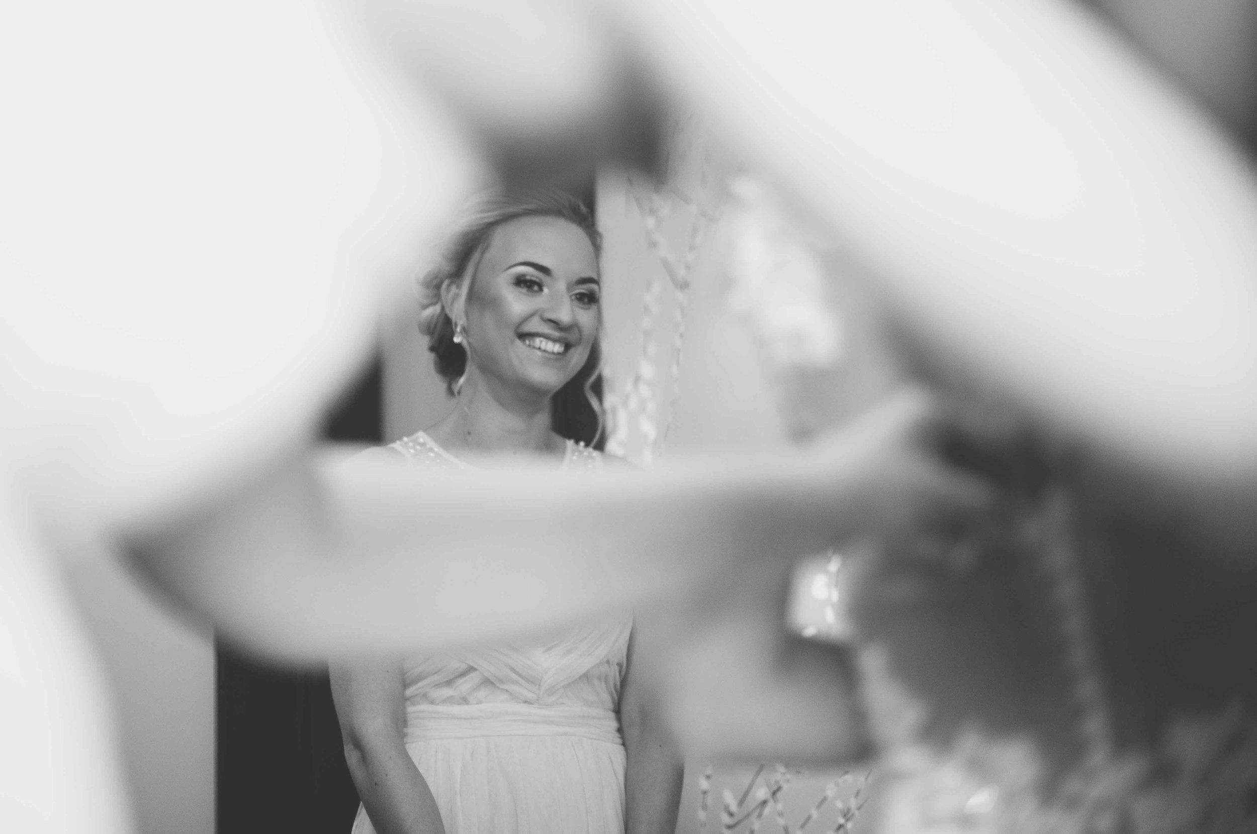 Weddings at the Grovoner Pulford (1 of 1)-28.jpg