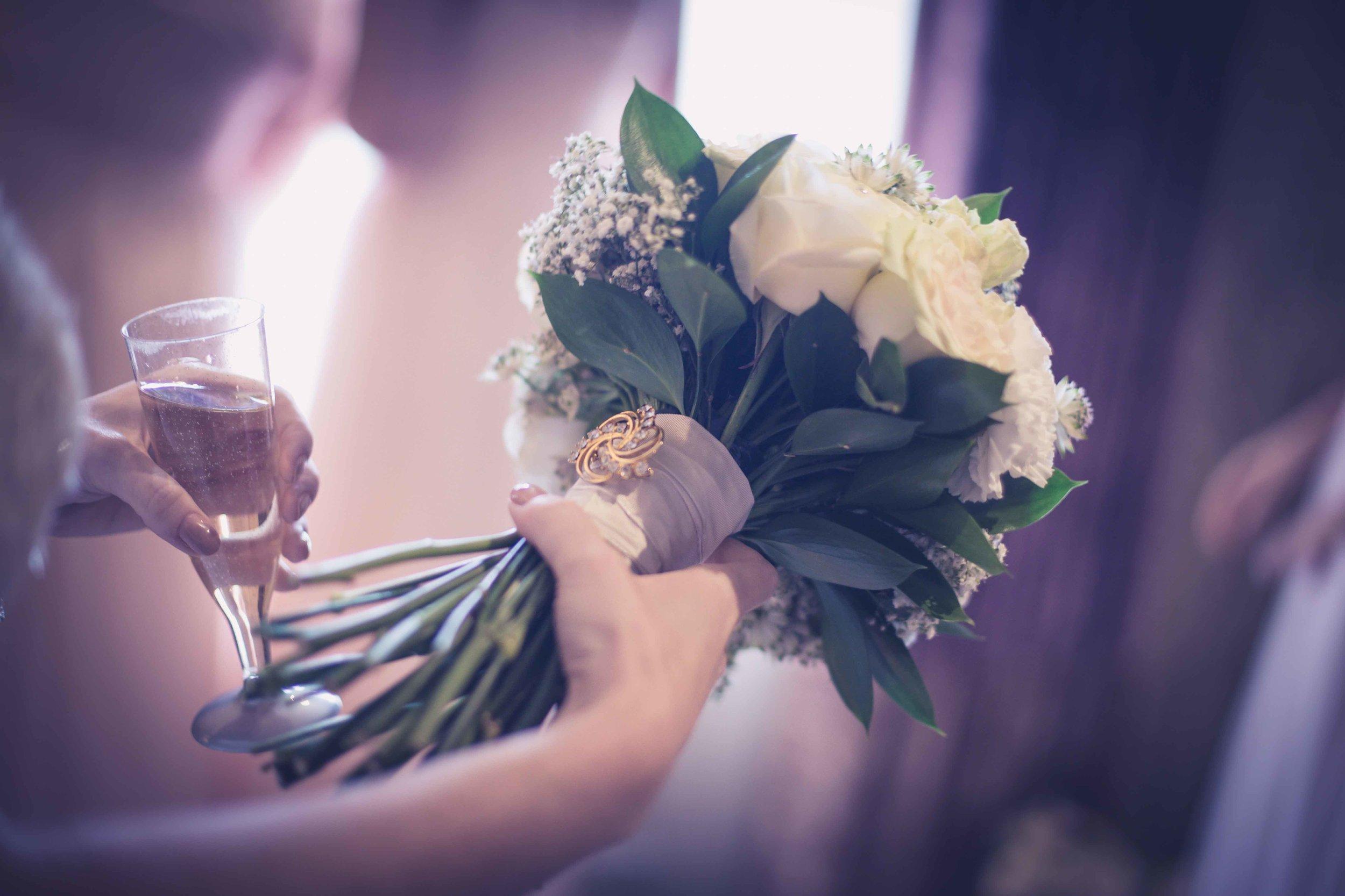 Weddings at the Grovoner Pulford (1 of 1)-33.jpg
