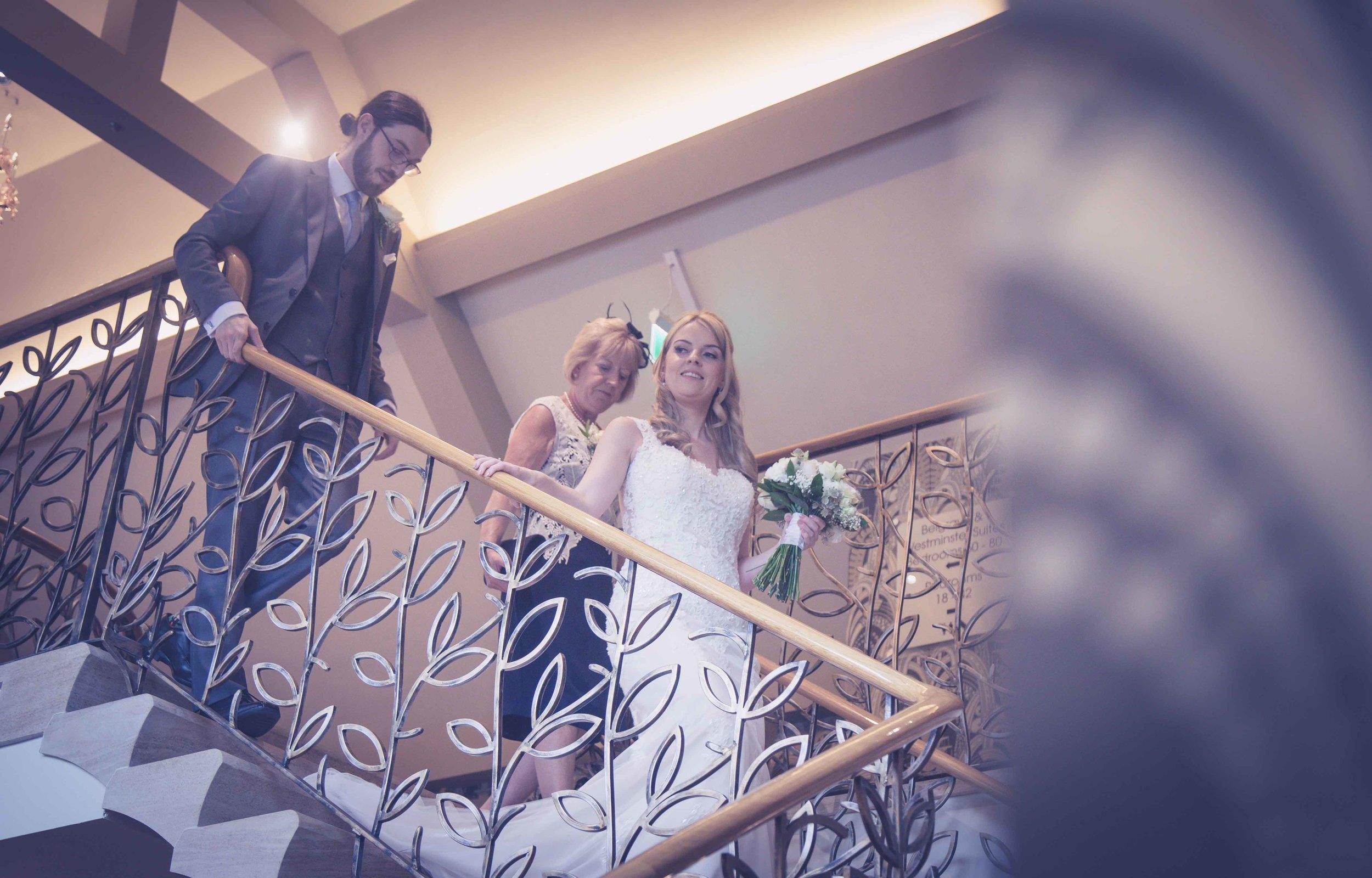 Weddings at the Grovoner Pulford (1 of 1)-38.jpg