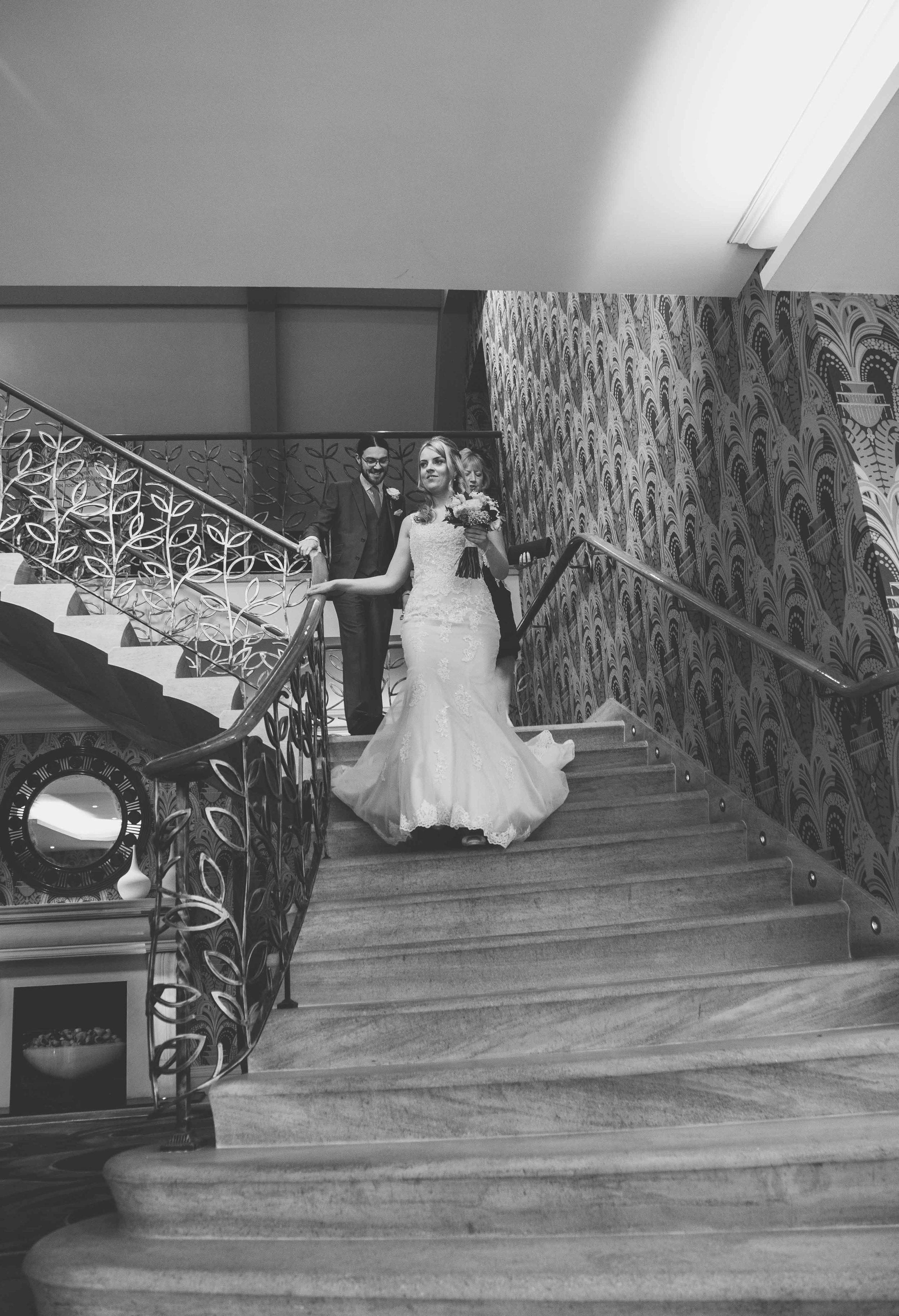 Weddings at the Grovoner Pulford (1 of 1)-39.jpg