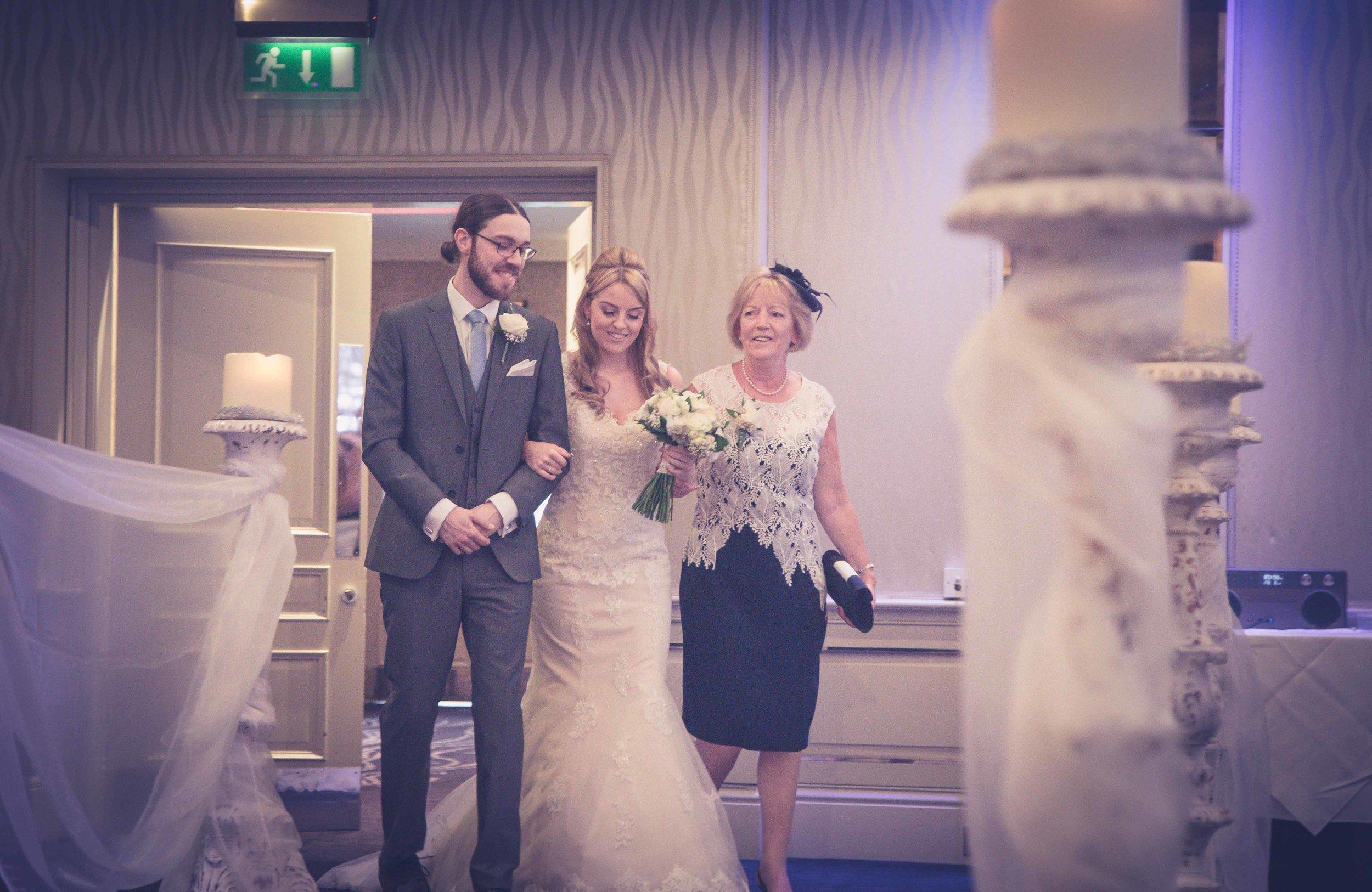 Chester Wedding Photography (1 of 1)-2.jpg
