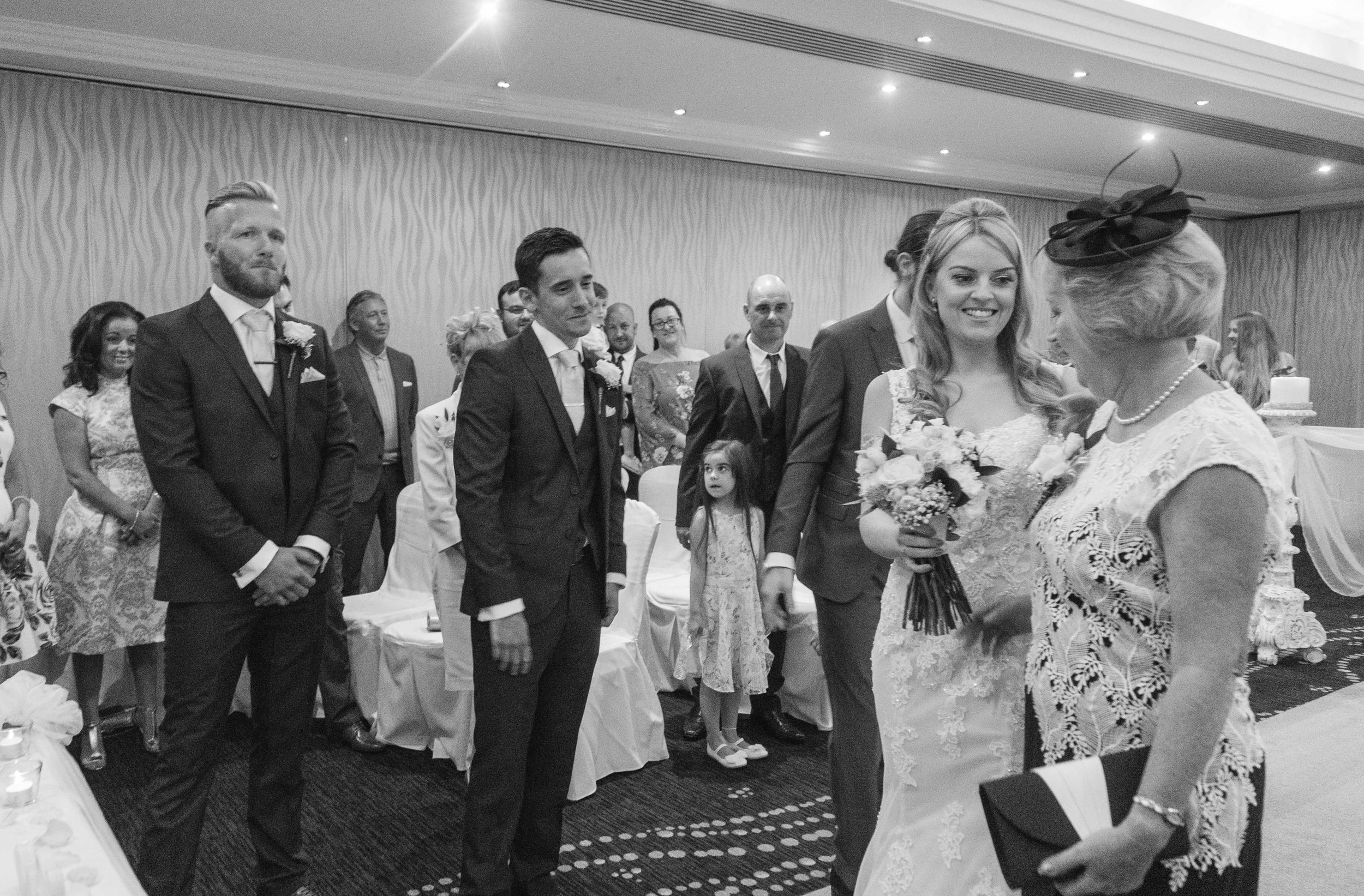 Chester Wedding Photography (1 of 1)-3.jpg