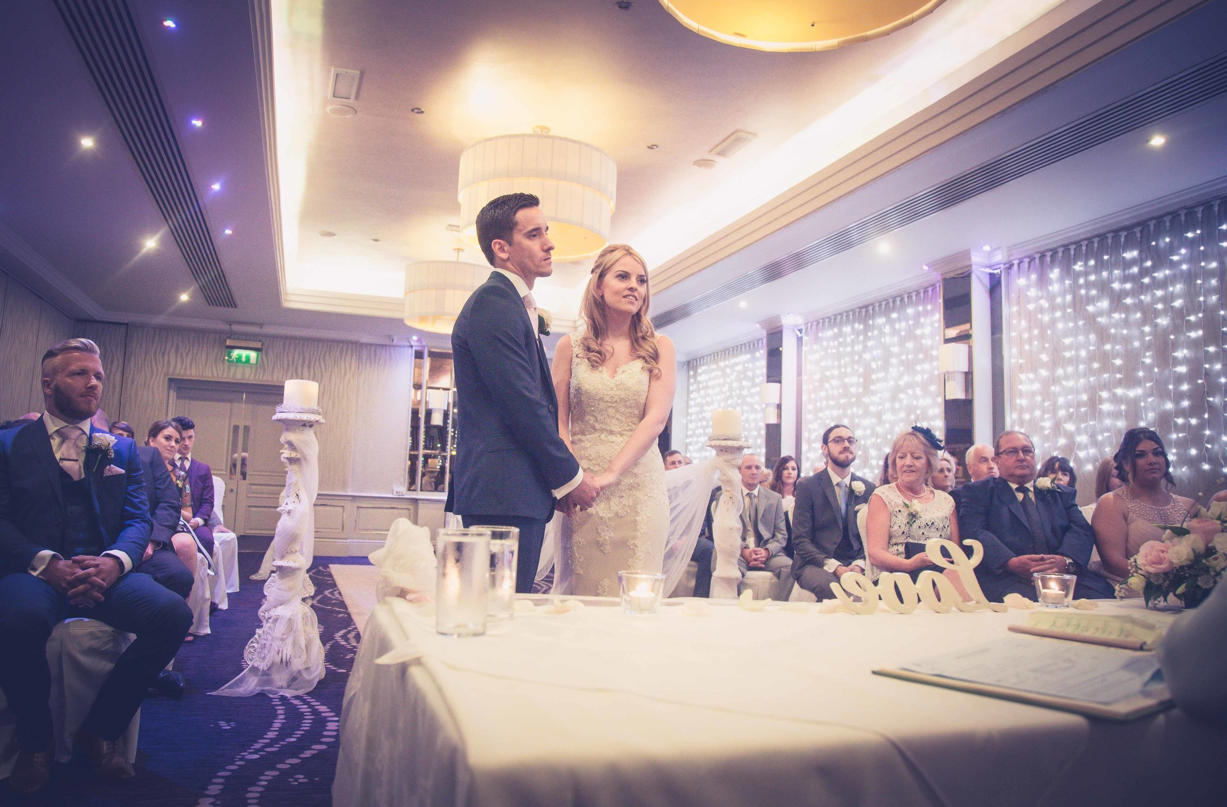 Chester Wedding Photography (1 of 1)-5.jpg