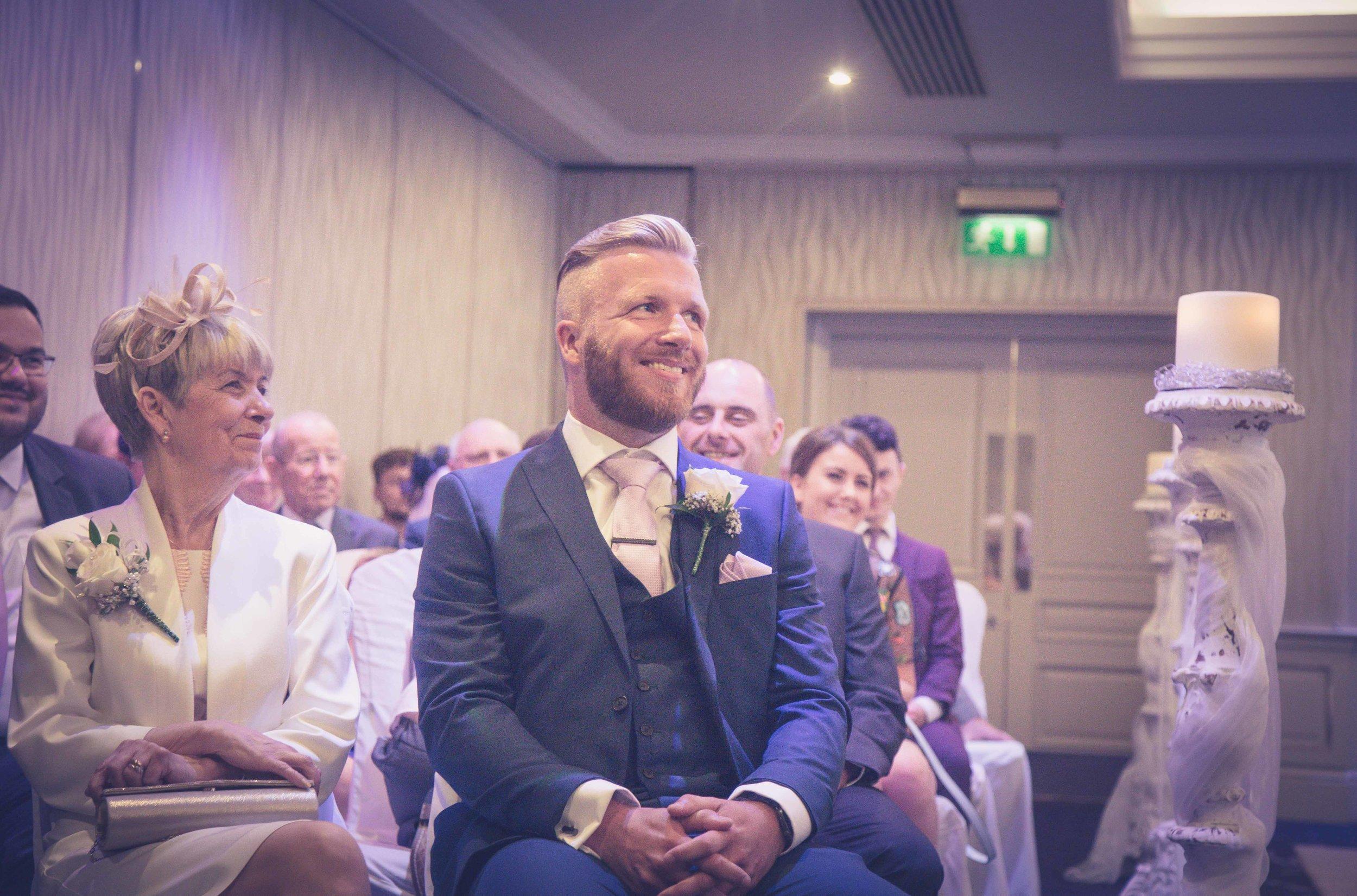 Chester Wedding Photography (1 of 1)-6.jpg