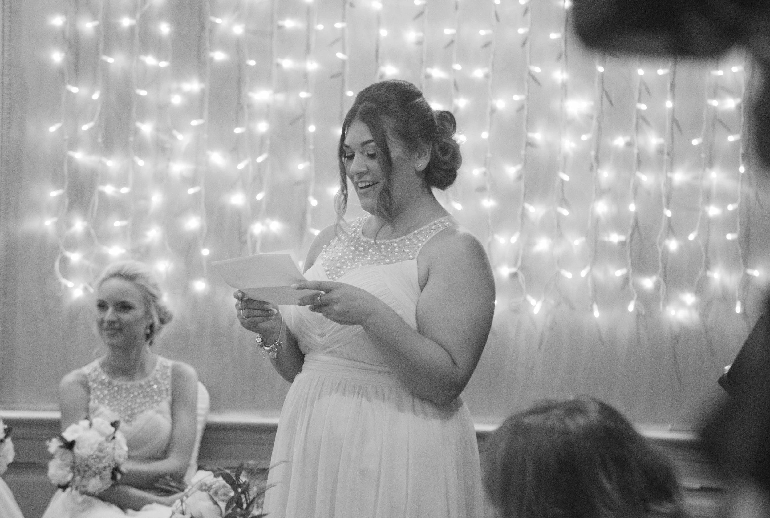 Chester Wedding Photography (1 of 1)-7.jpg