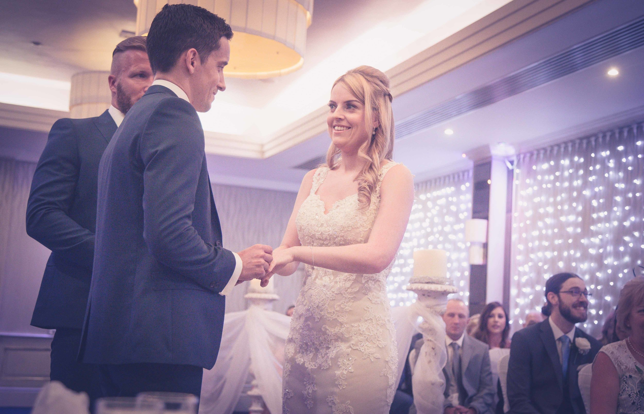 Chester Wedding Photography (1 of 1)-9.jpg