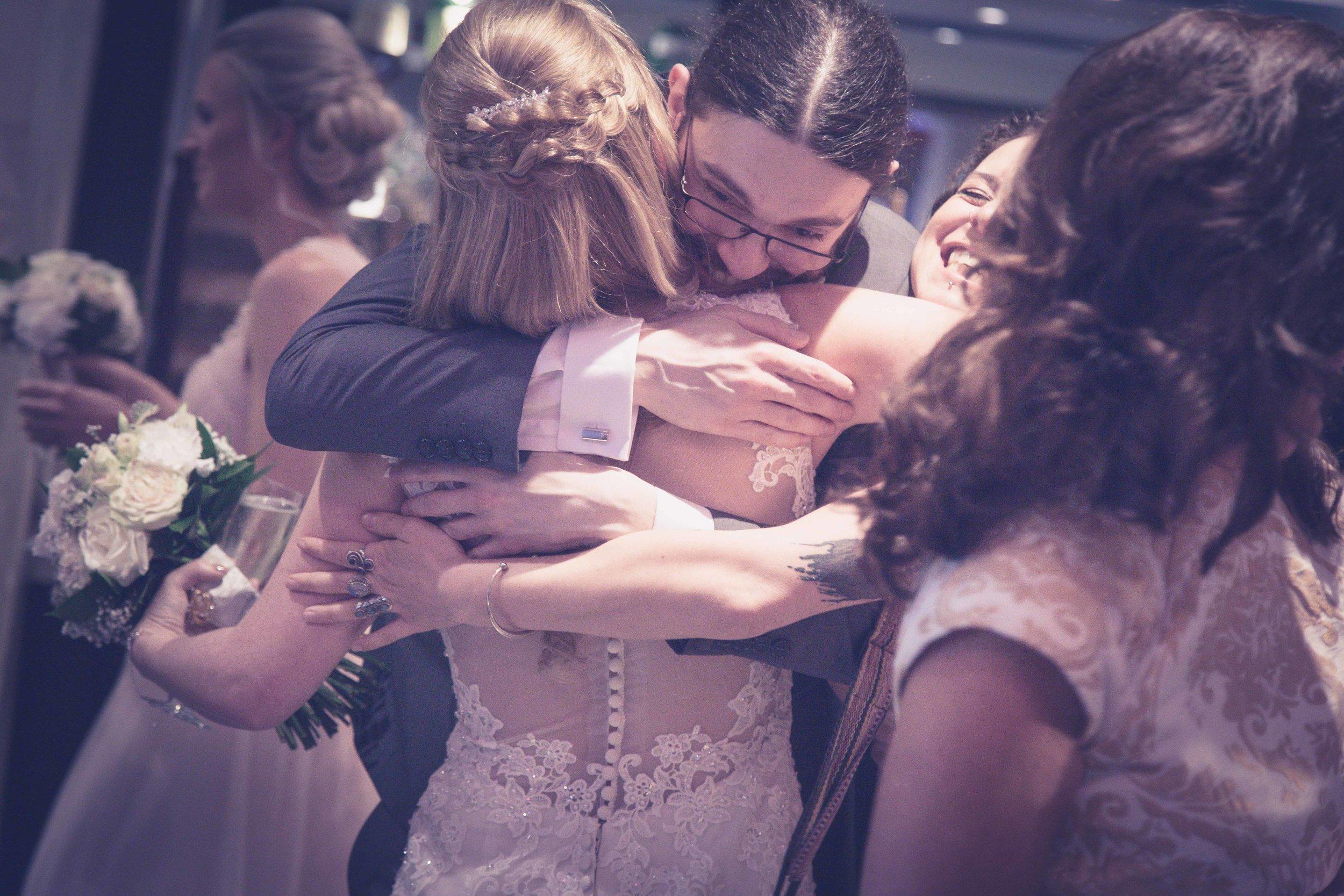 Chester Wedding Photography (1 of 1)-12.jpg