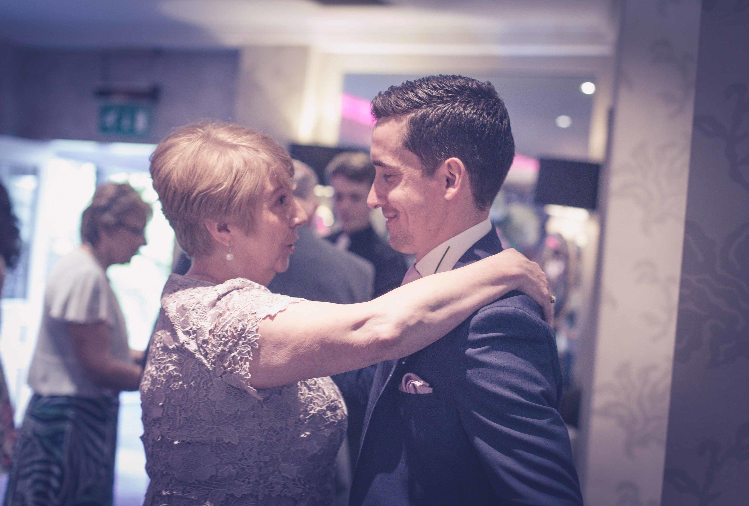 Chester Wedding Photography (1 of 1)-14.jpg
