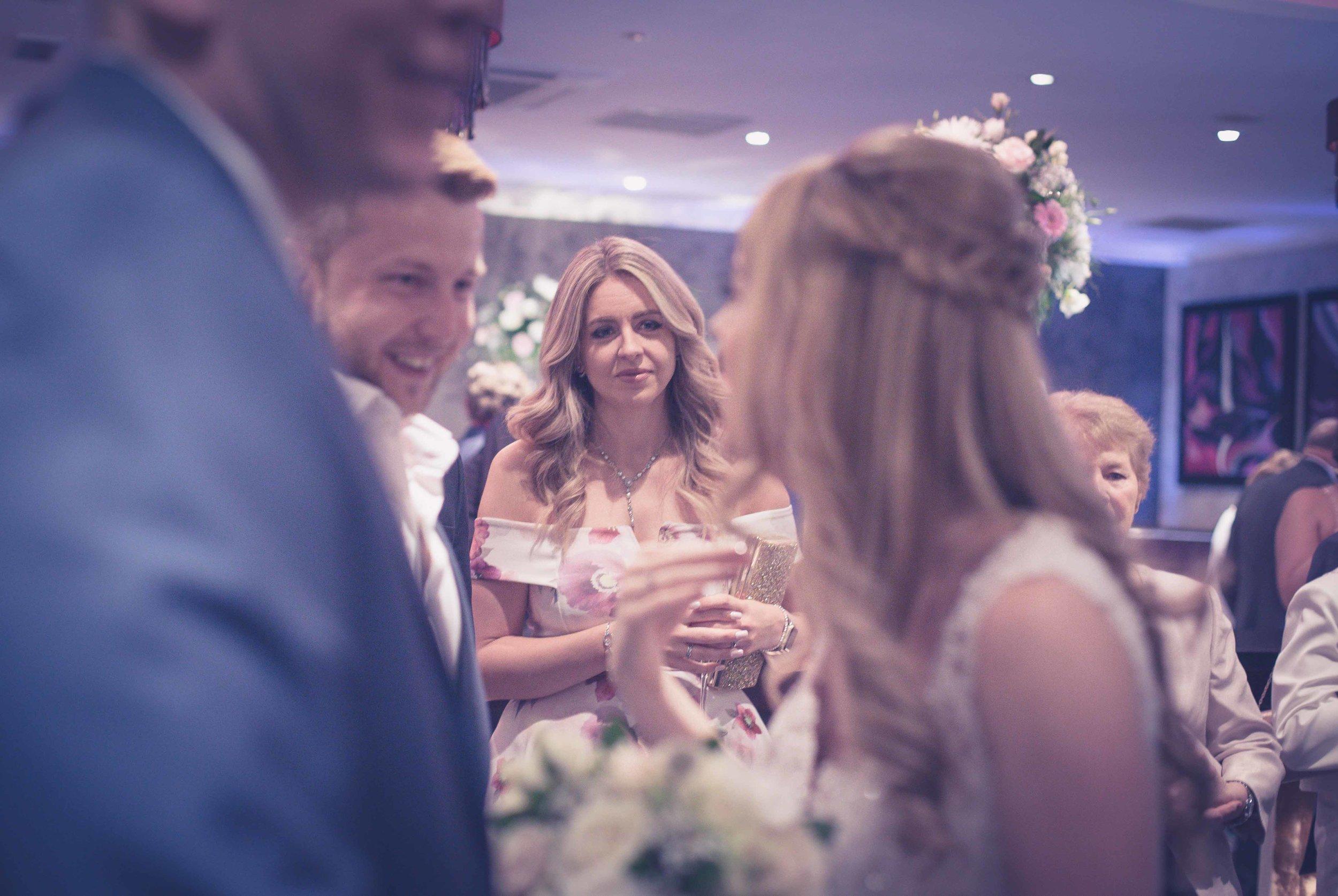 Chester Wedding Photography (1 of 1)-15.jpg