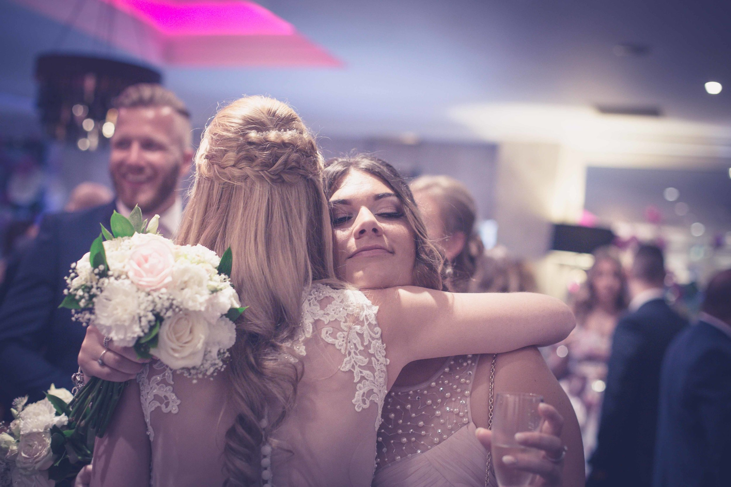 Chester Wedding Photography (1 of 1)-16.jpg