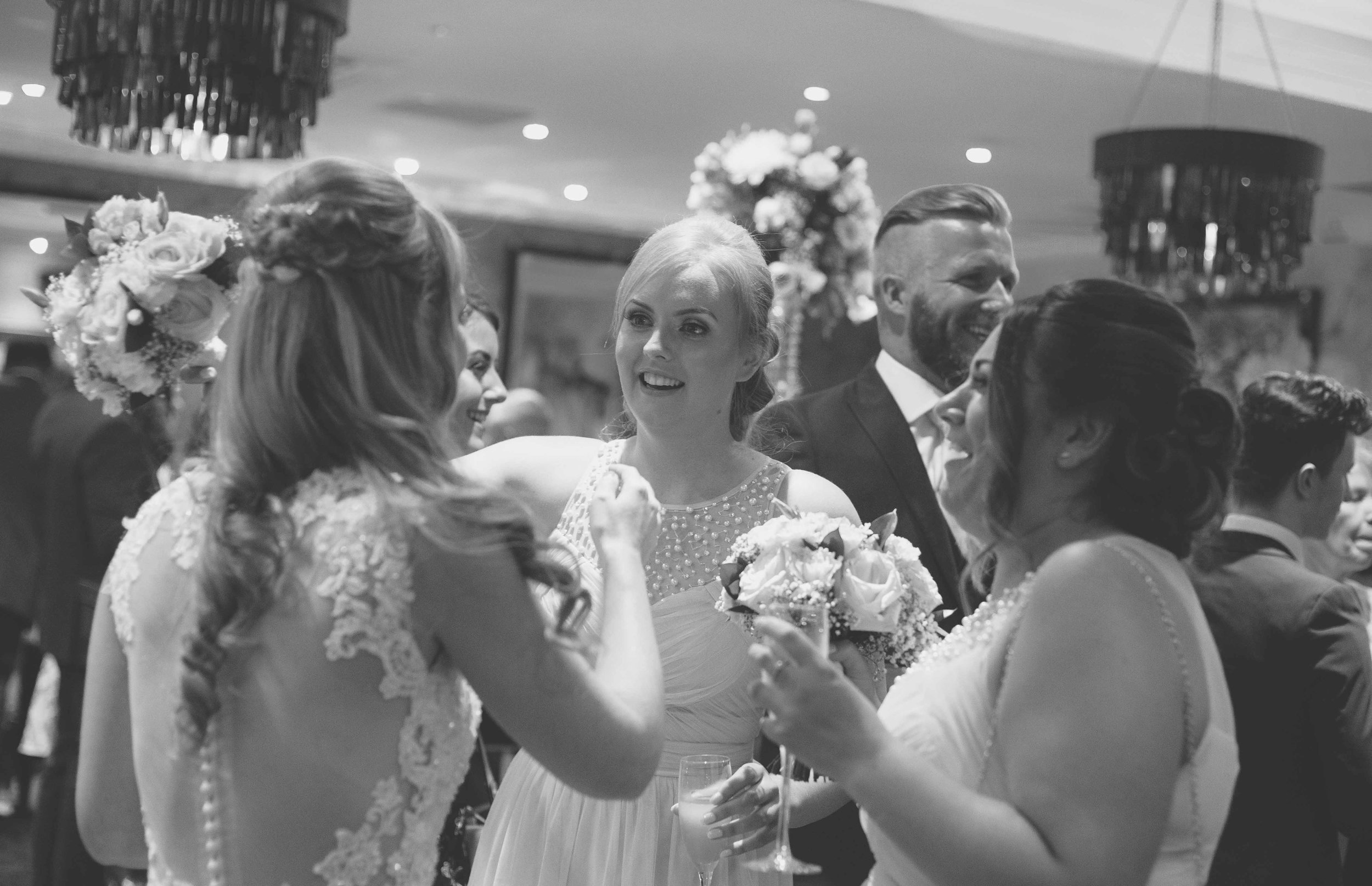 Chester Wedding Photography (1 of 1)-17.jpg