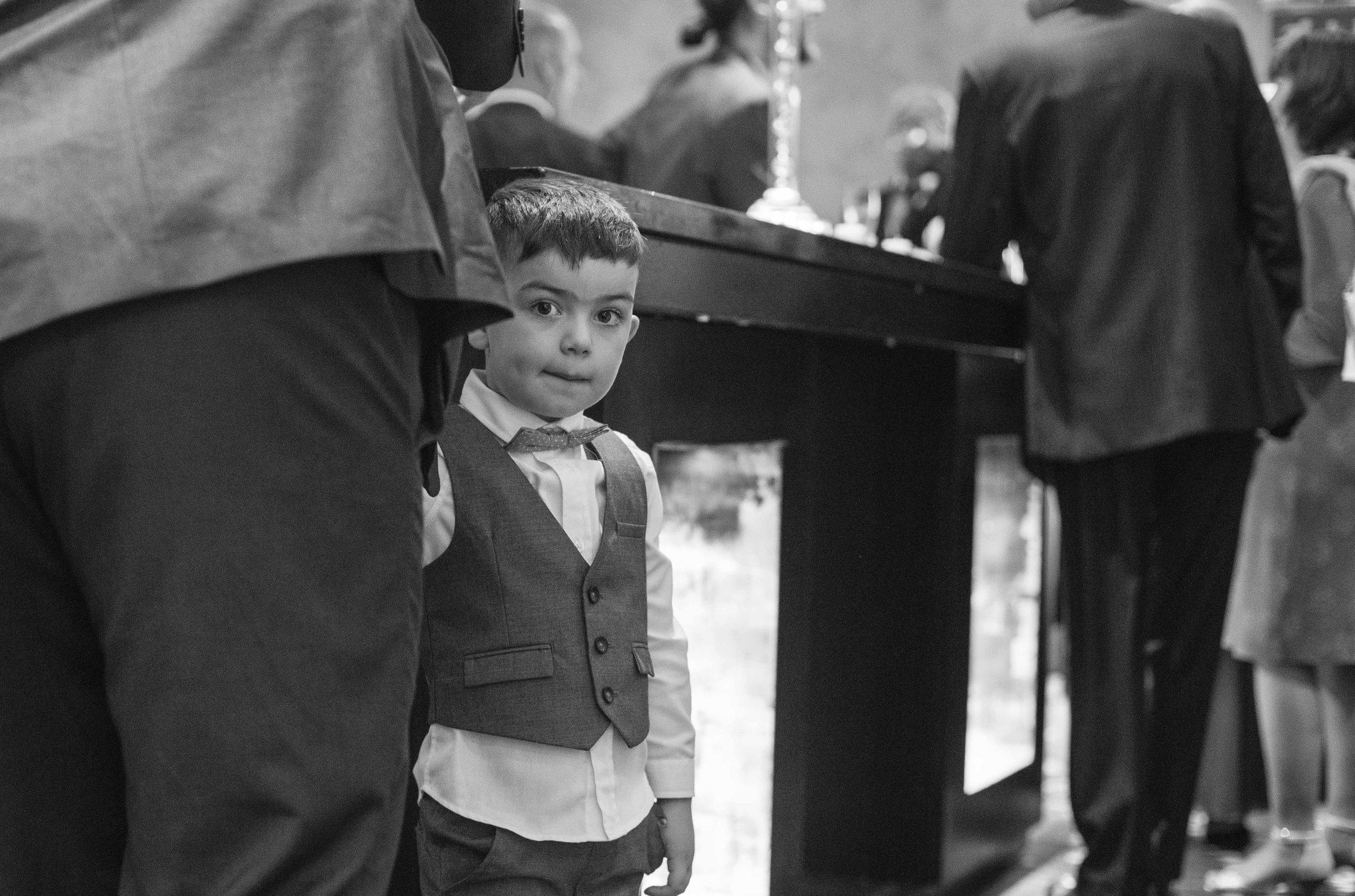 Chester Wedding Photography (1 of 1)-19.jpg