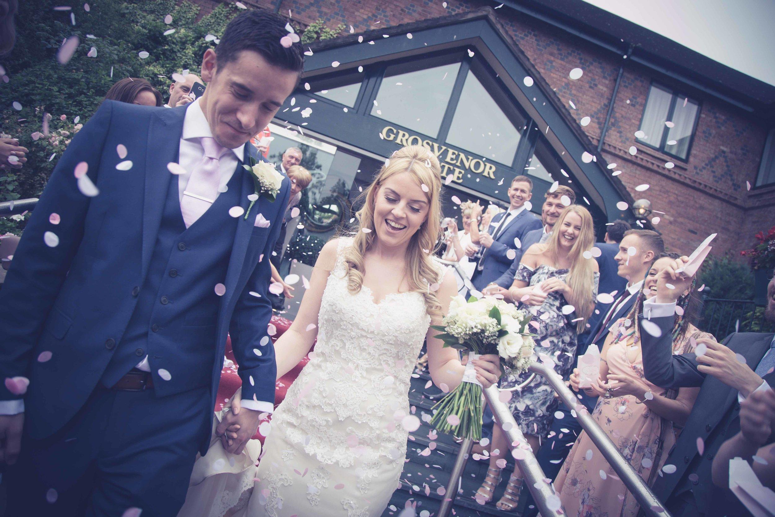 Chester Wedding Photography (1 of 1)-22.jpg