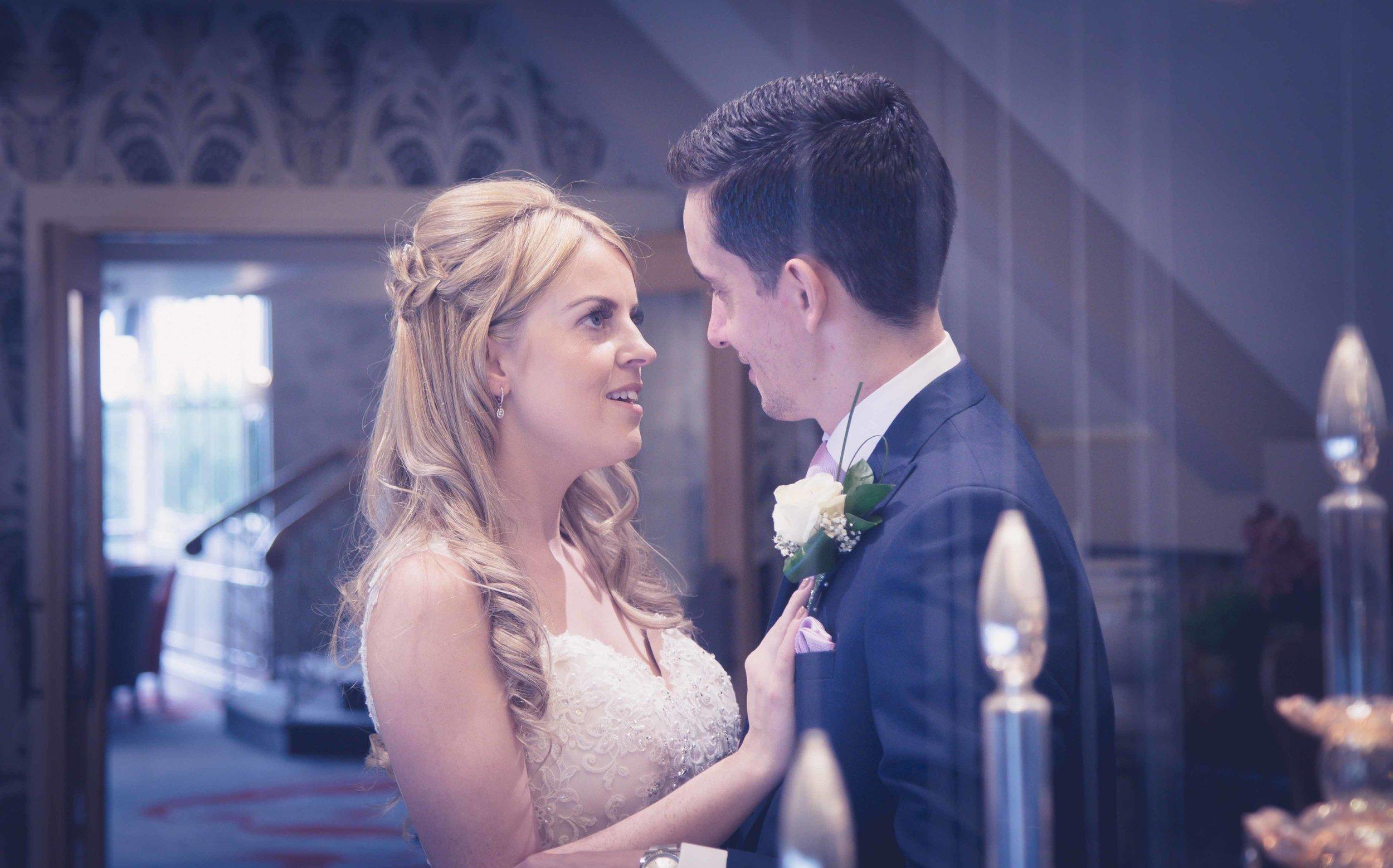 Chester Wedding Photography (1 of 1)-25.jpg