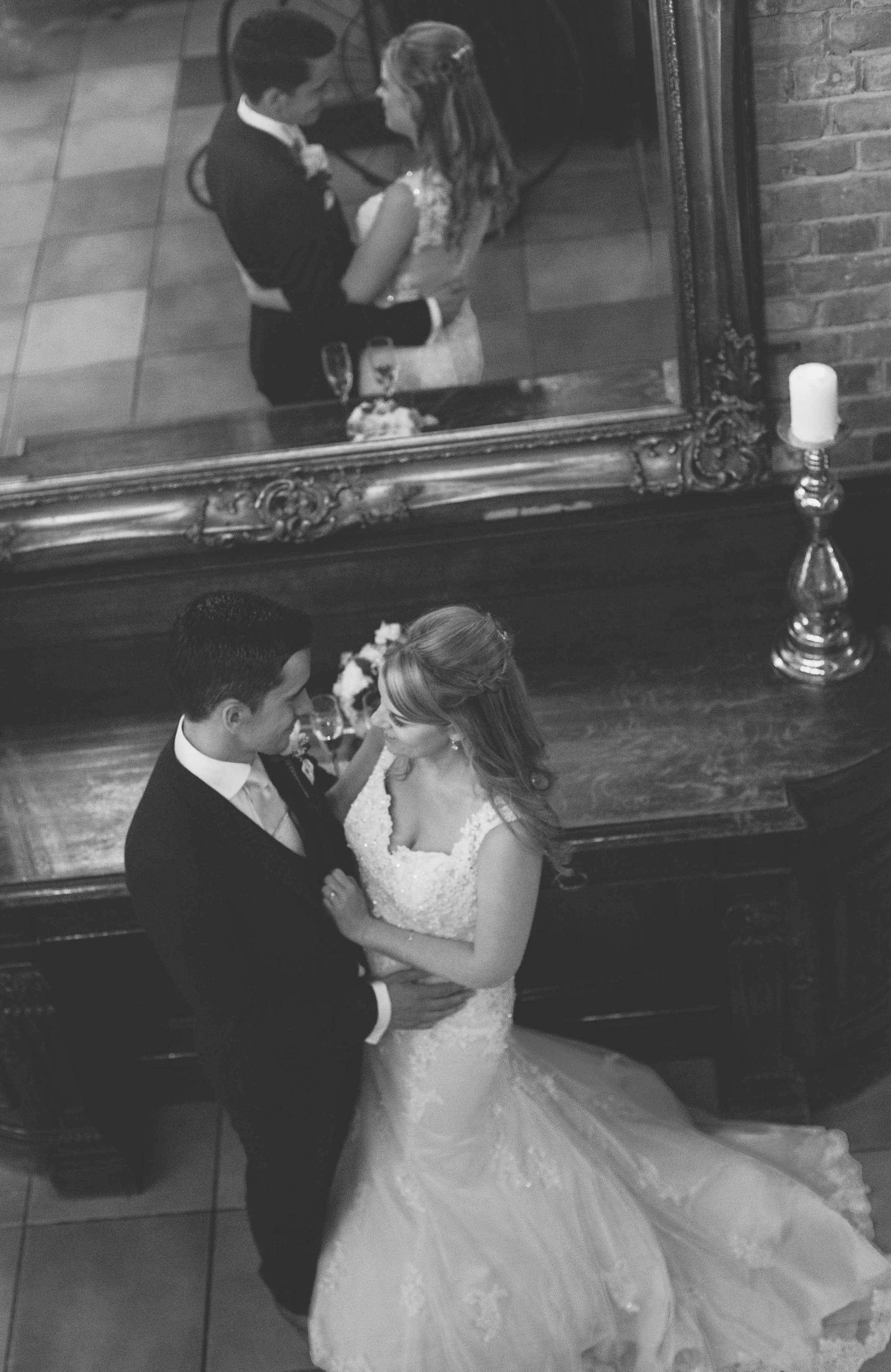 Chester Wedding Photography (1 of 1)-24.jpg