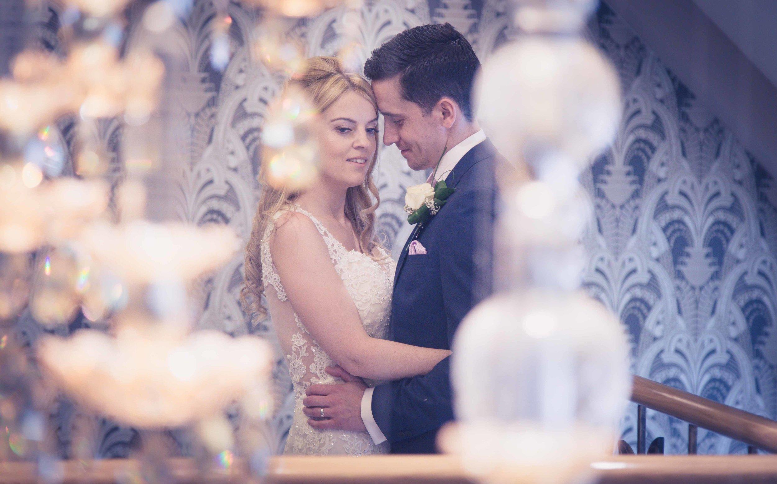 Chester Wedding Photography (1 of 1)-29.jpg